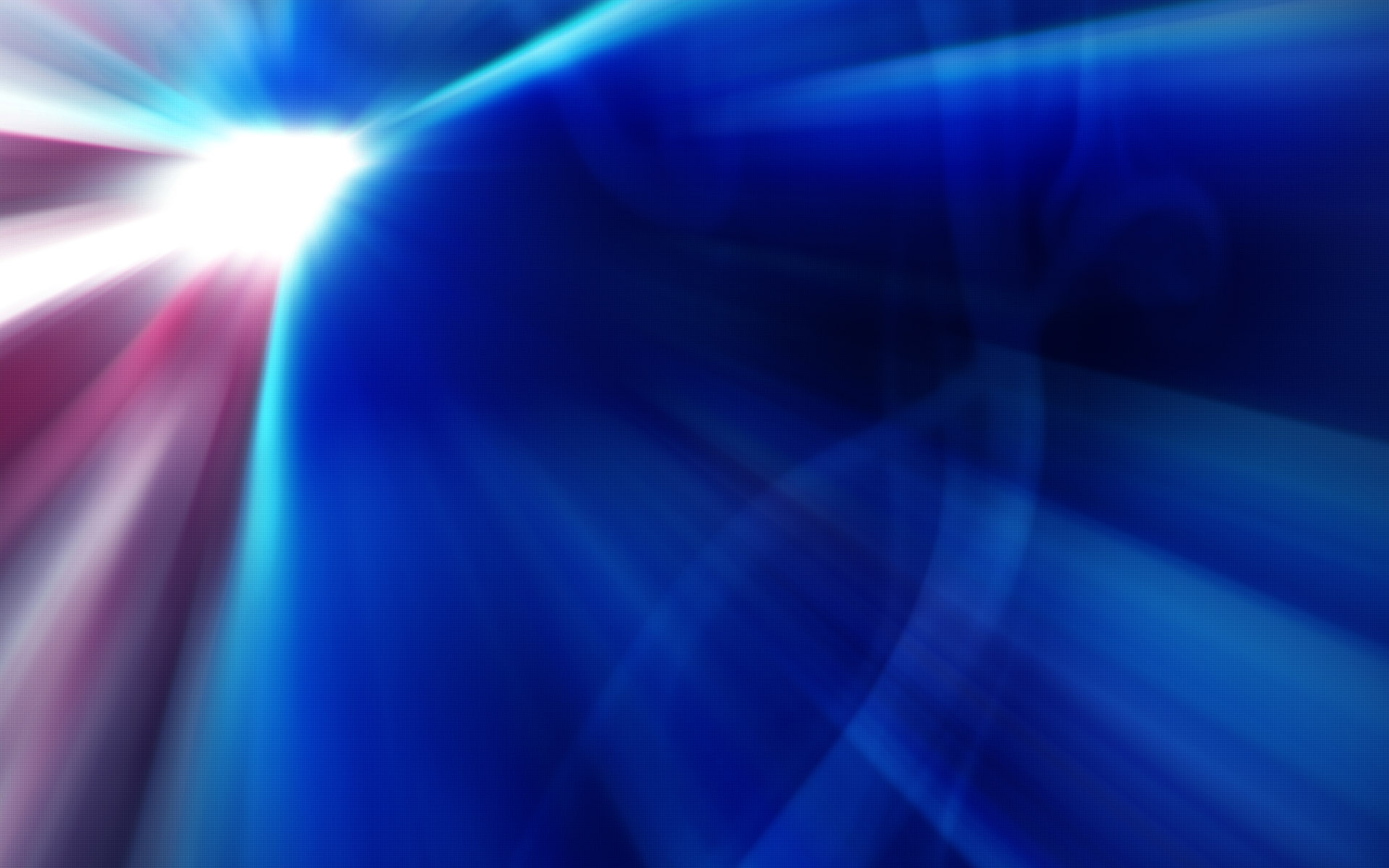 Colorful background of high-definition 13482