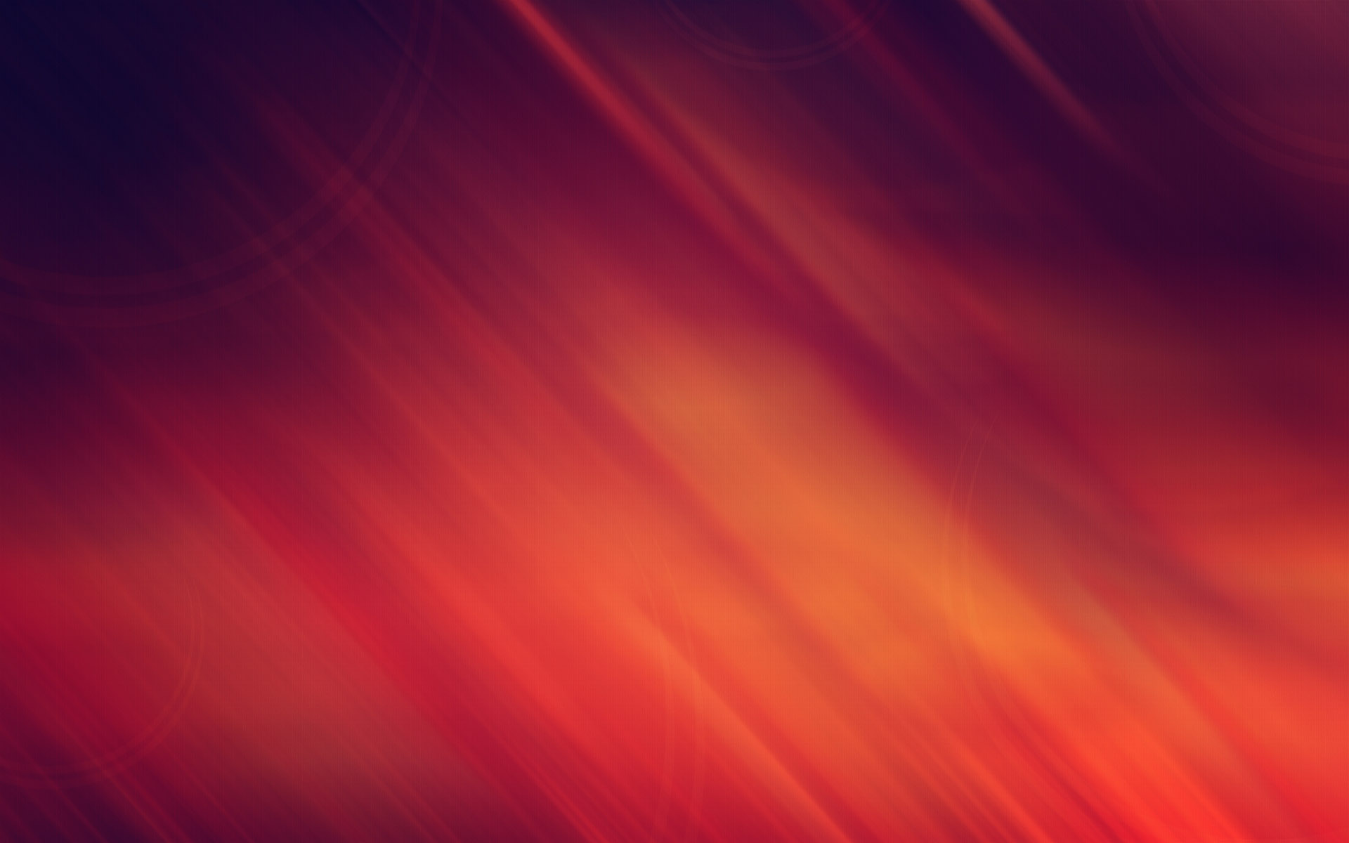 Colorful background of high-definition 13795