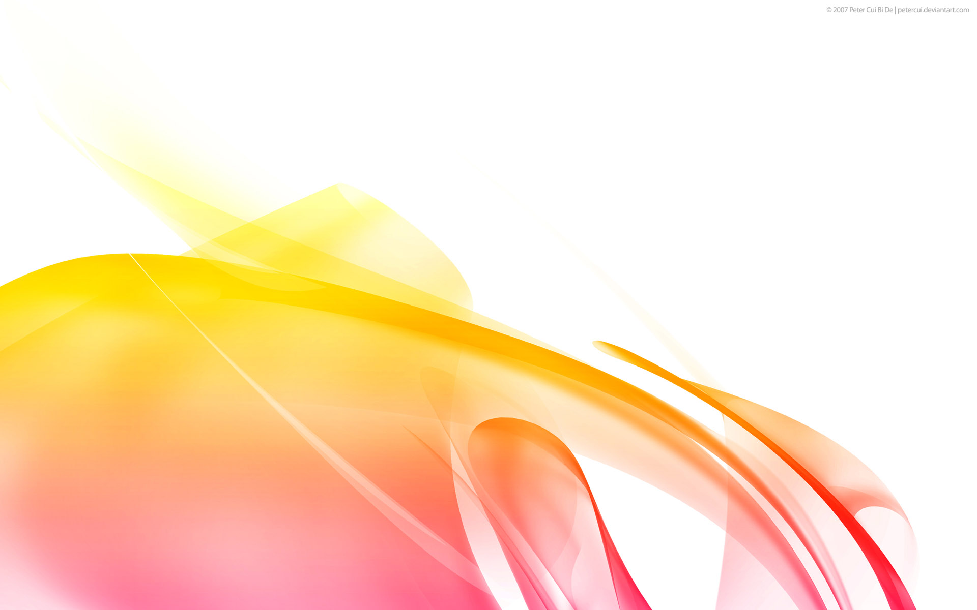 Colorful background of high-definition 14180