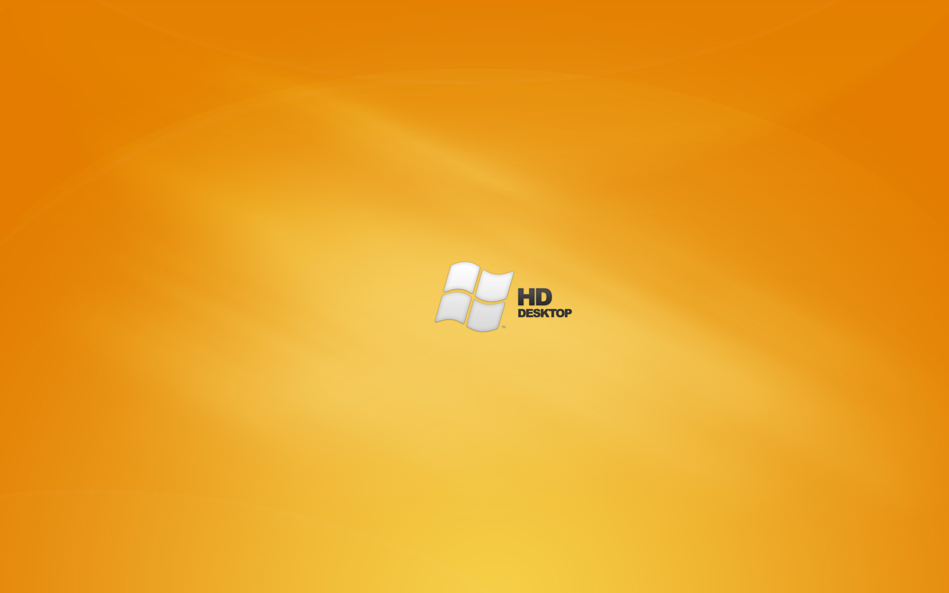 Colorful background of high-definition 14459