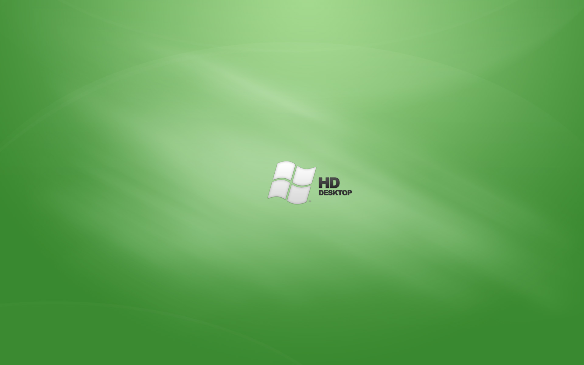 Colorful background of high-definition 14526