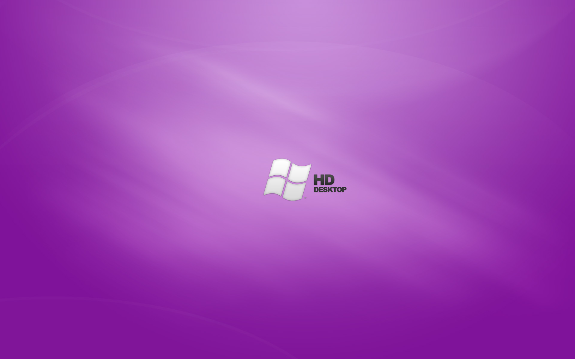 Colorful background of high-definition 14593