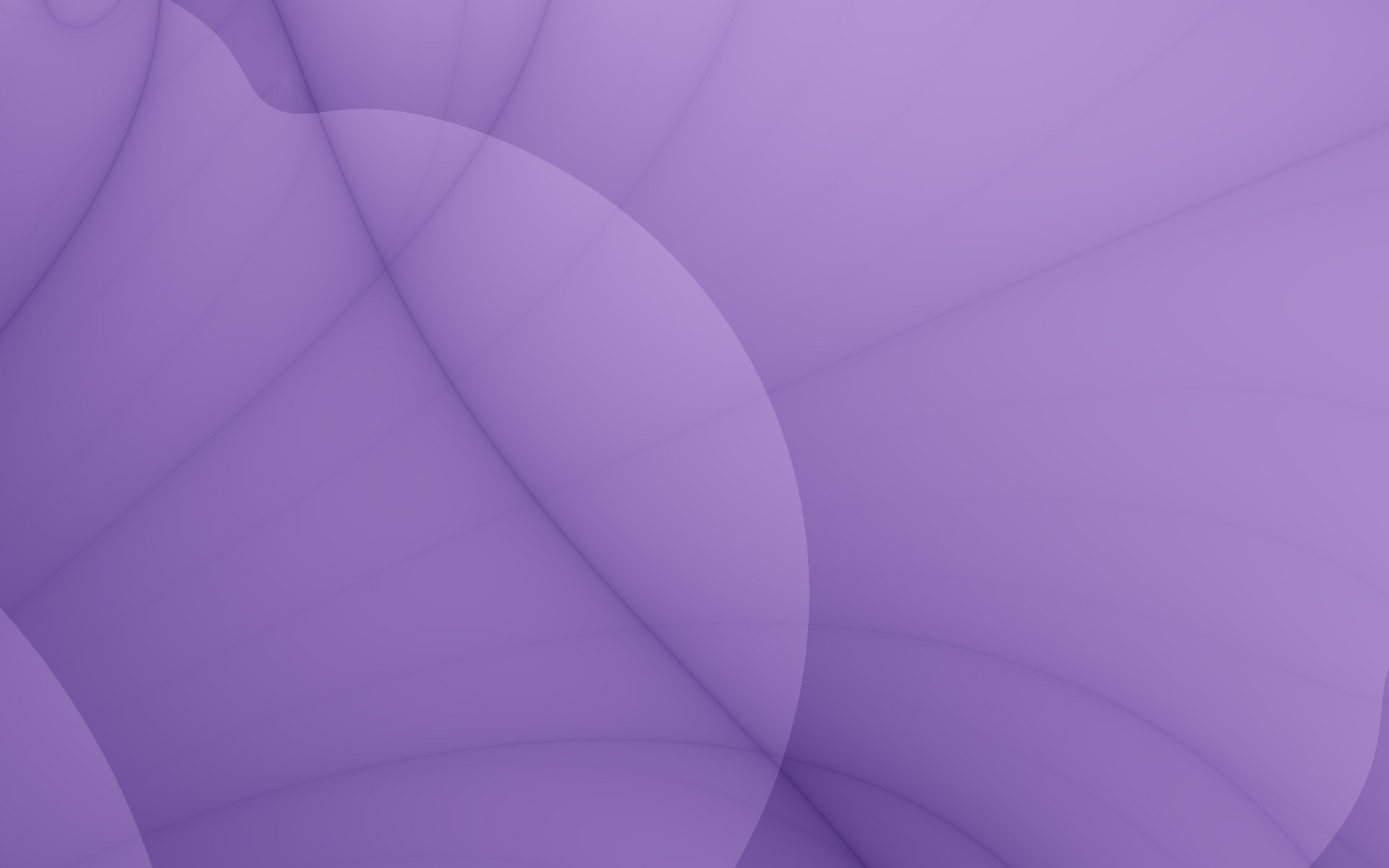 Colorful background of high-definition 15434