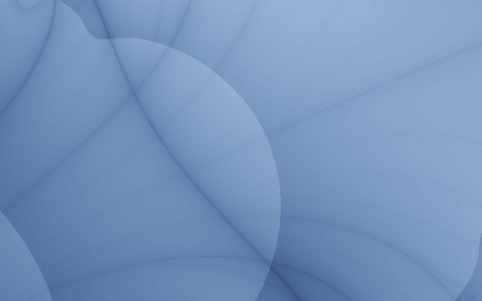 Colorful background of high-definition 15496