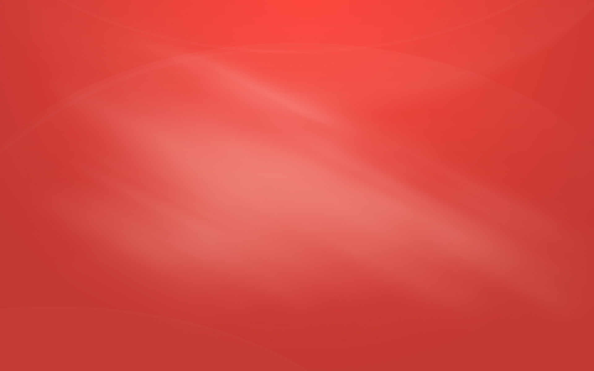 Colorful background of high-definition 15678