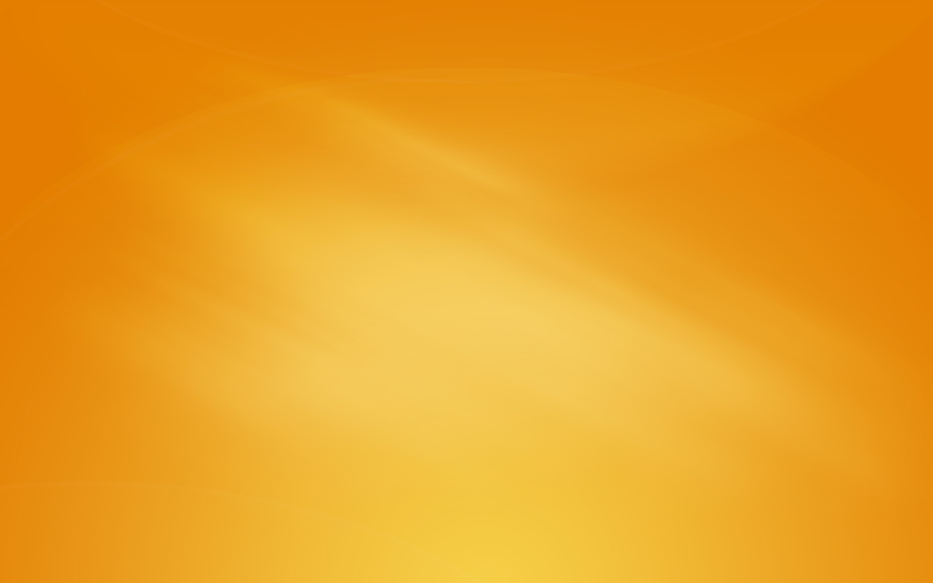 Colorful background of high-definition 15739