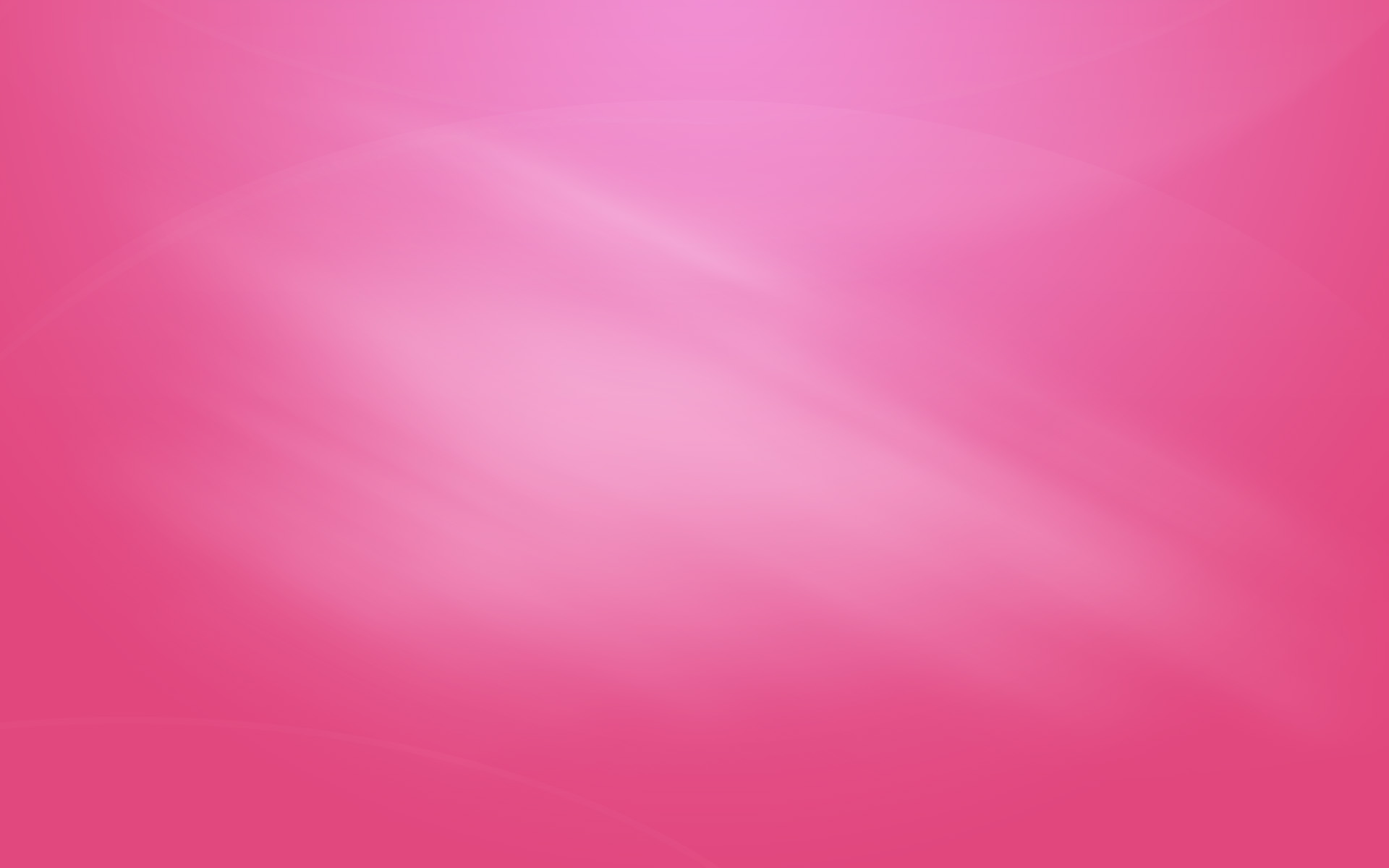 Colorful background of high-definition 15857
