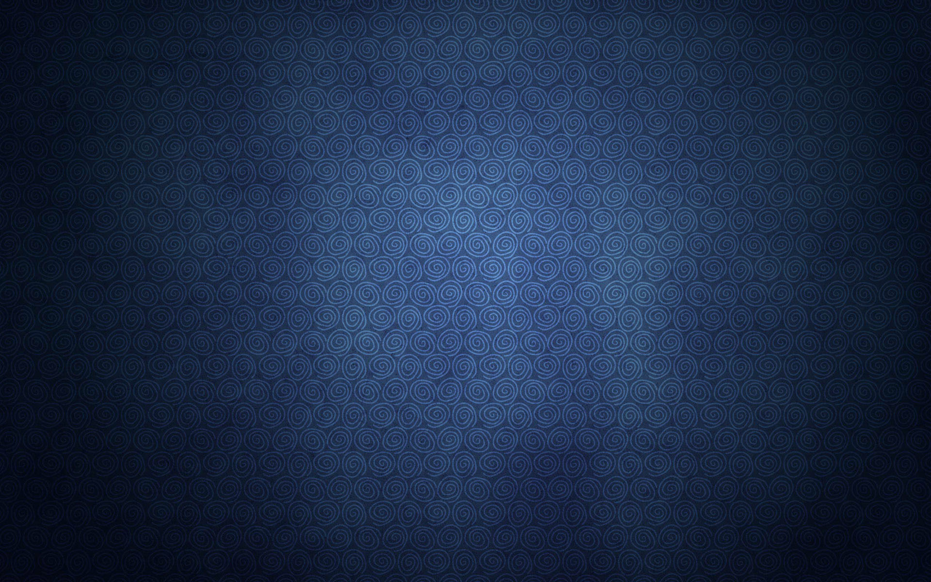 Colorful background of high-definition 16152