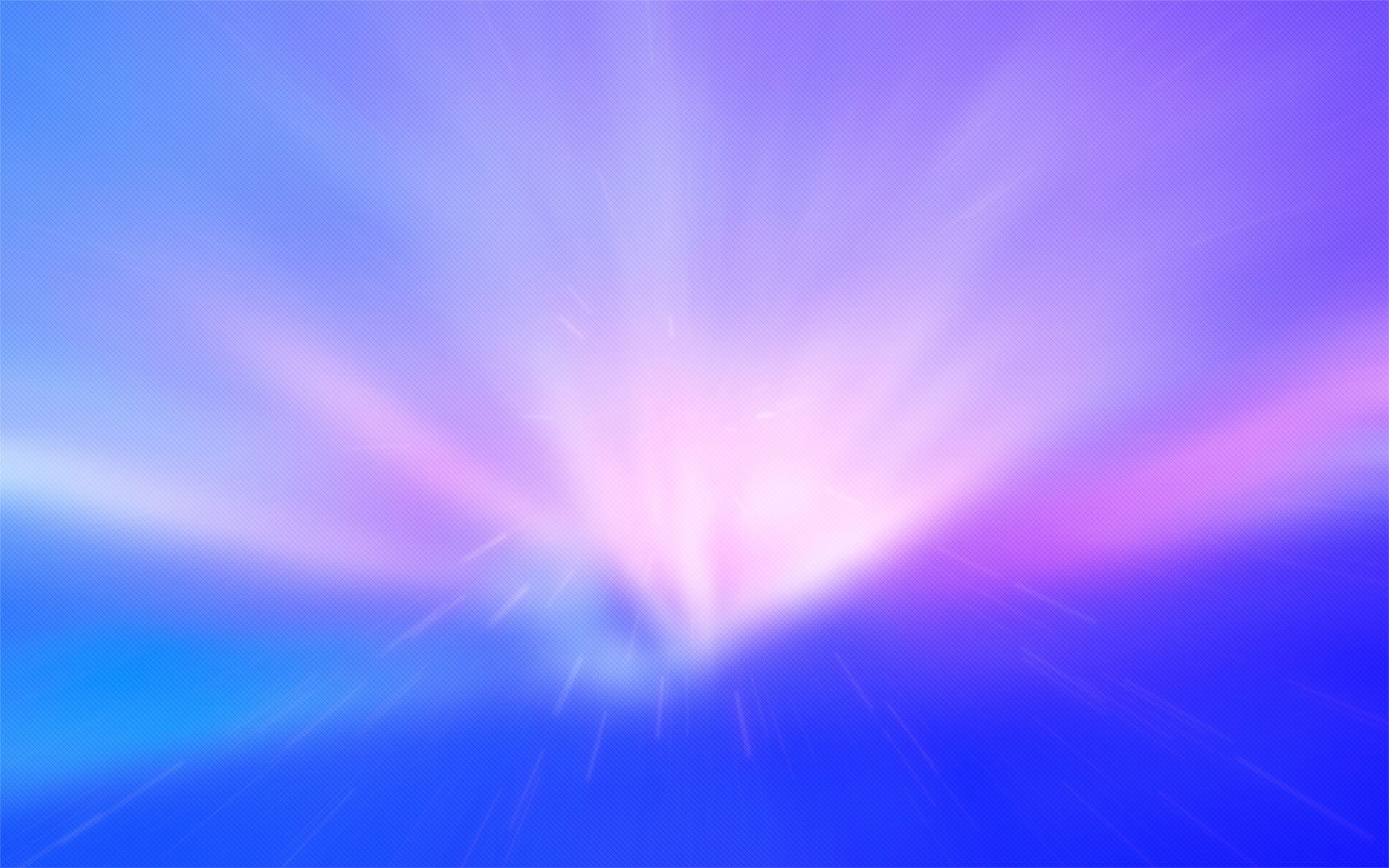 Colorful background of high-definition 16622