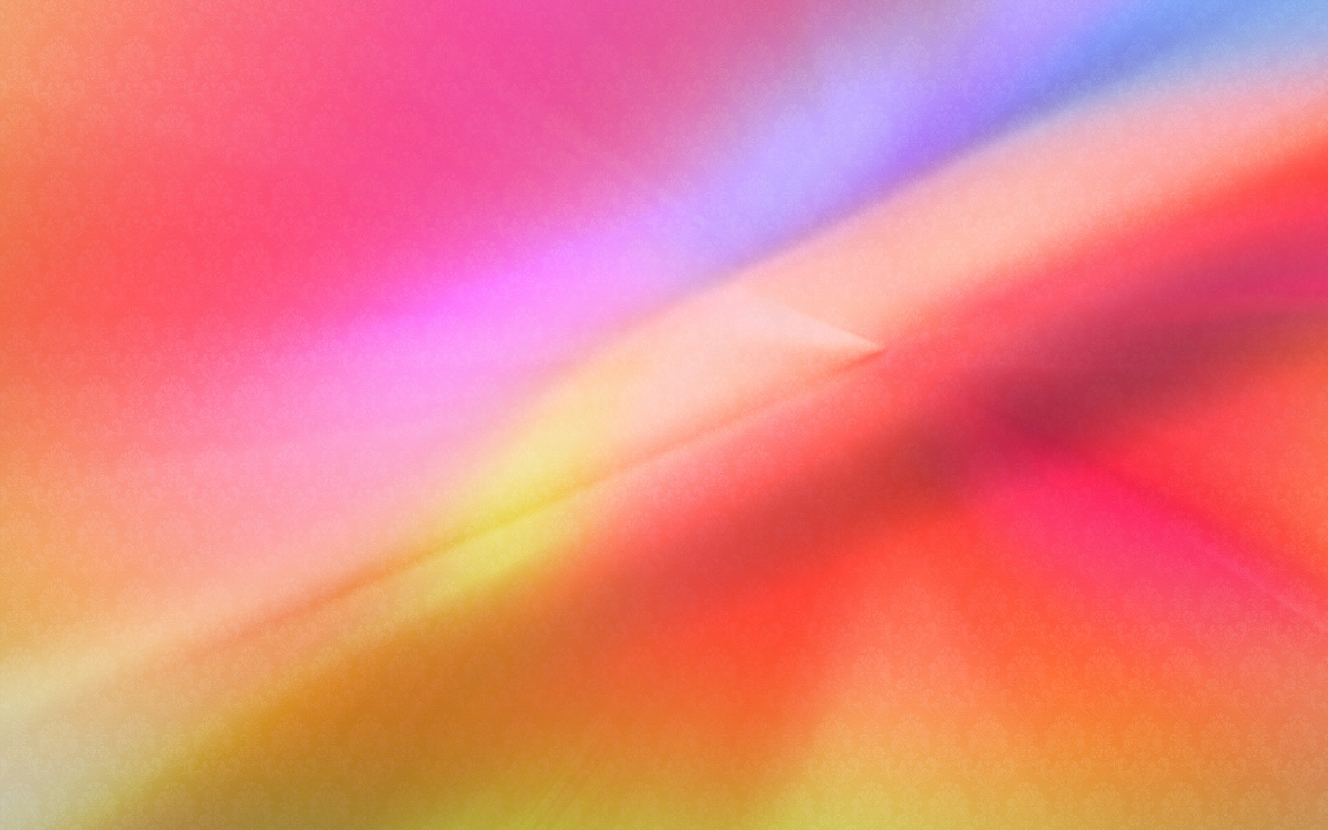 Colorful background of high-definition 16738