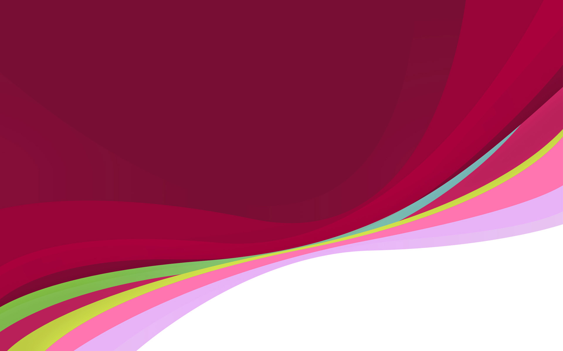 Colorful Background Of High Definition 16911 Celebrity Symphony Colorful Wallpaper