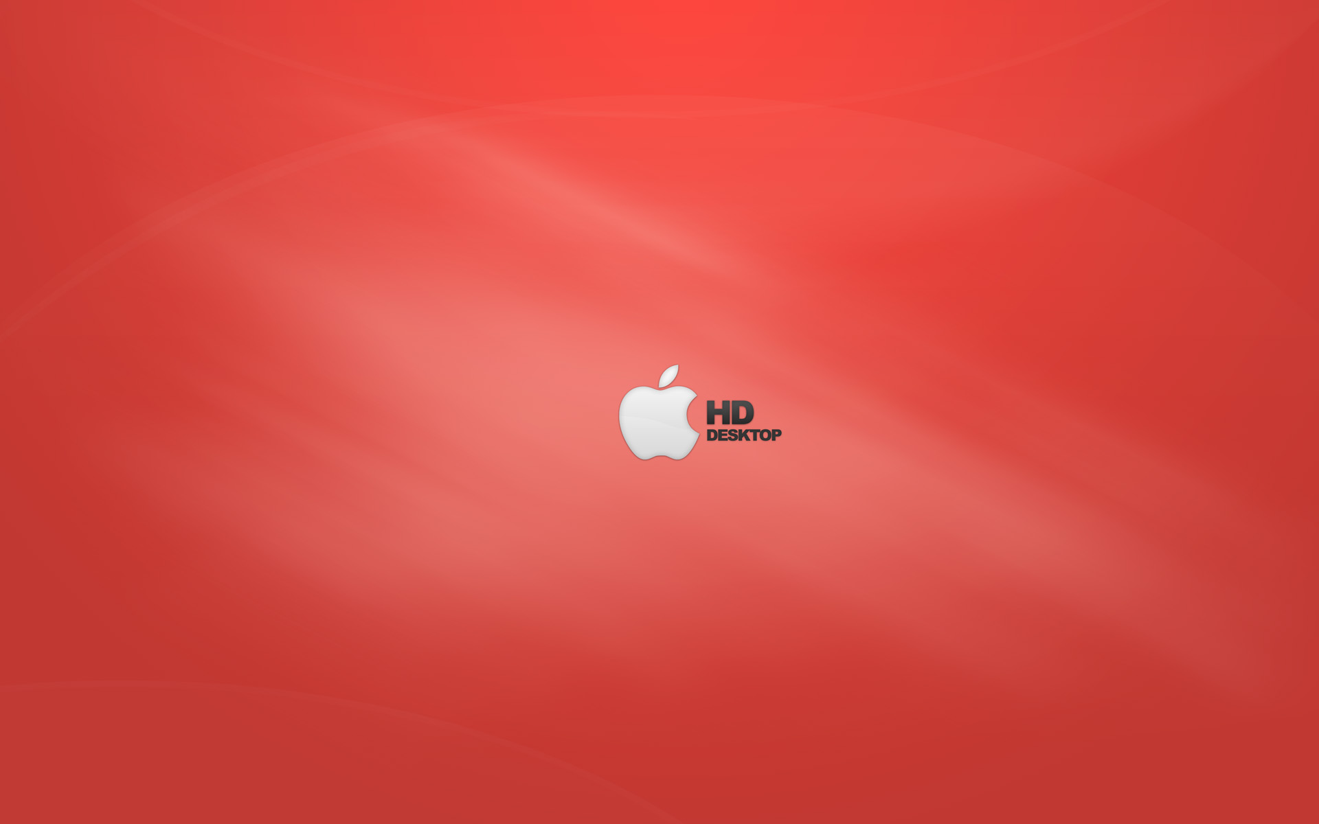 Colorful background of high-definition 16967