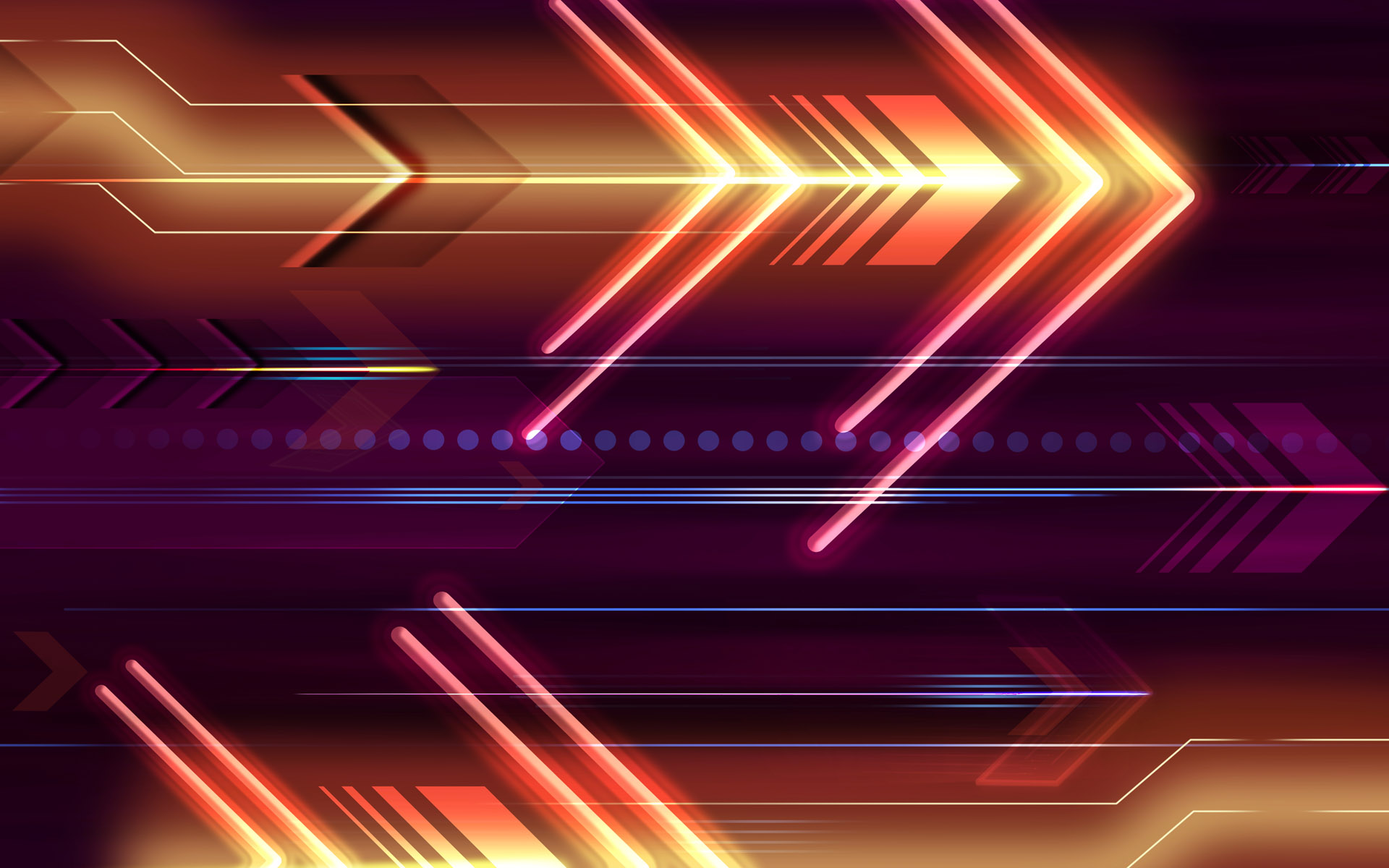 Colorful background of high-definition 17296