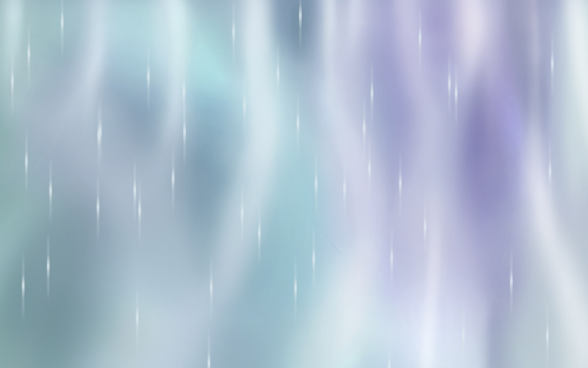 Colorful background of high-definition 17617