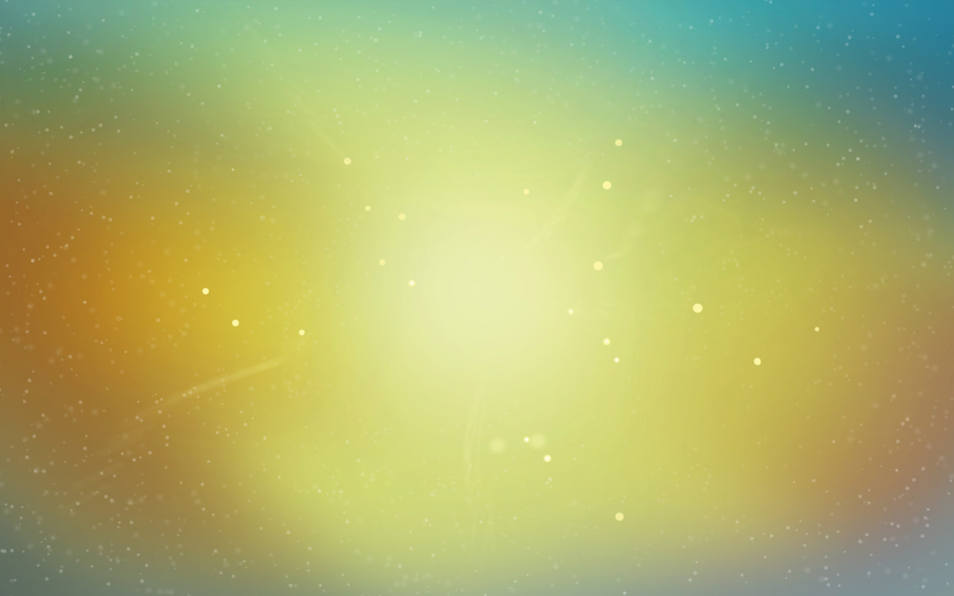 Colorful background of high-definition 17669