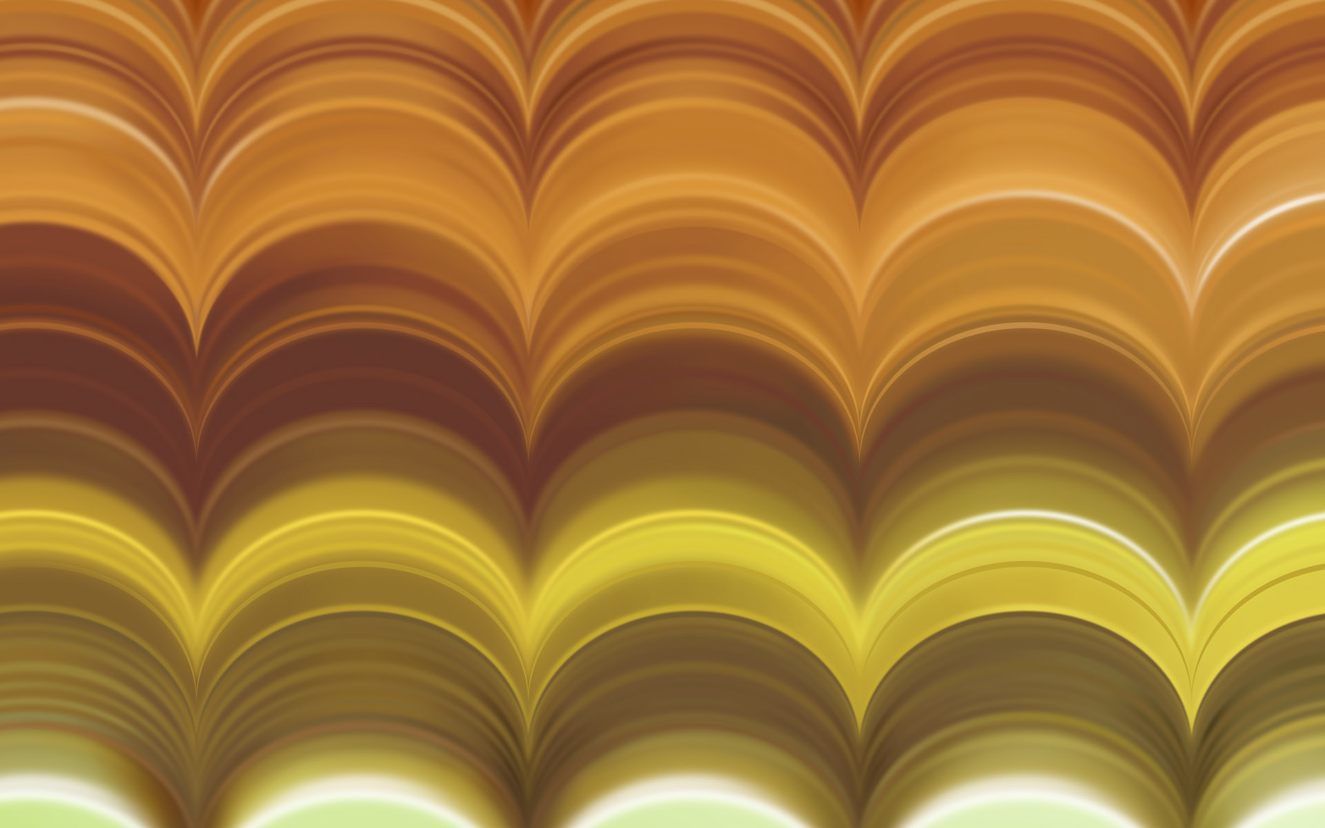 Colorful background of high-definition 18184