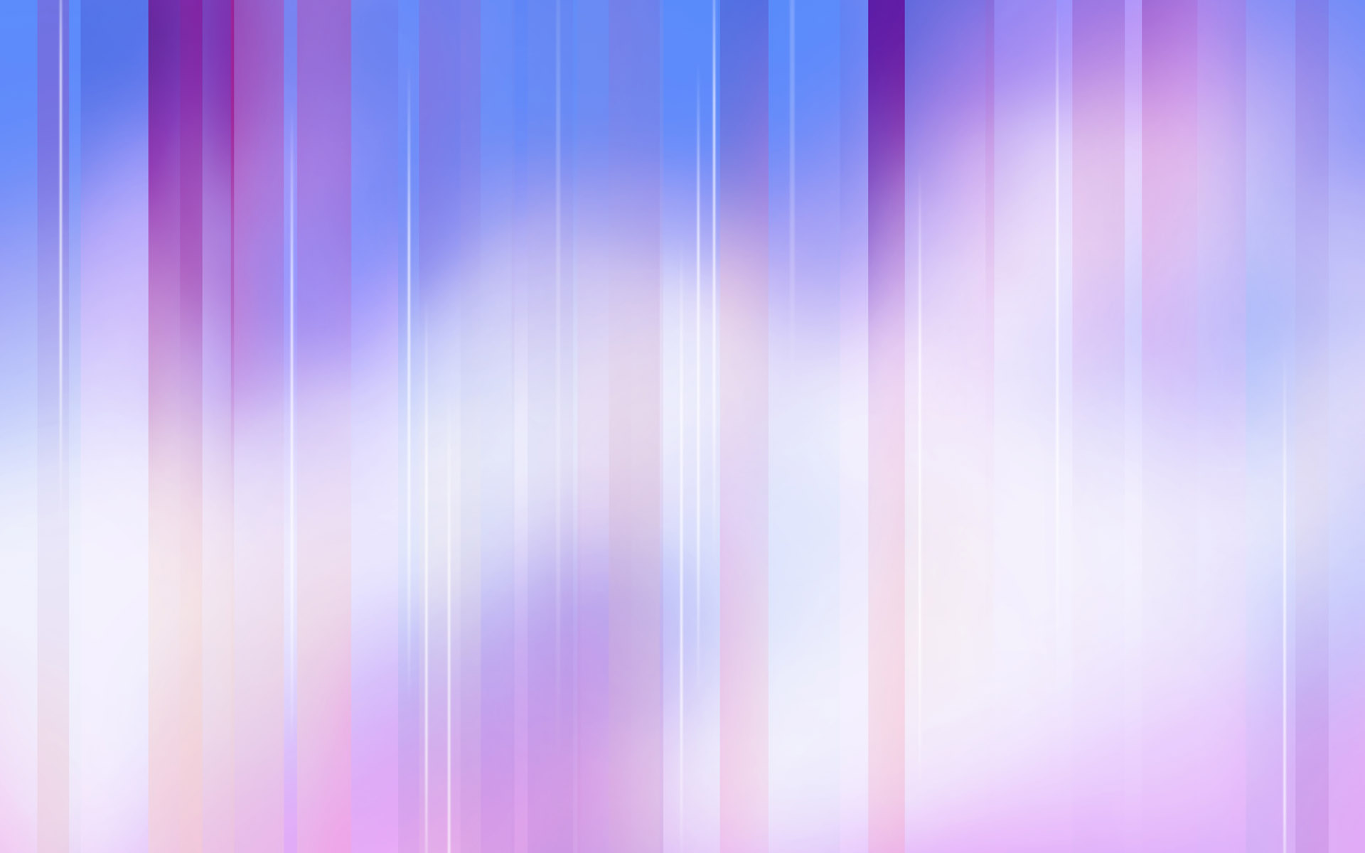 Colorful background of high-definition 18575