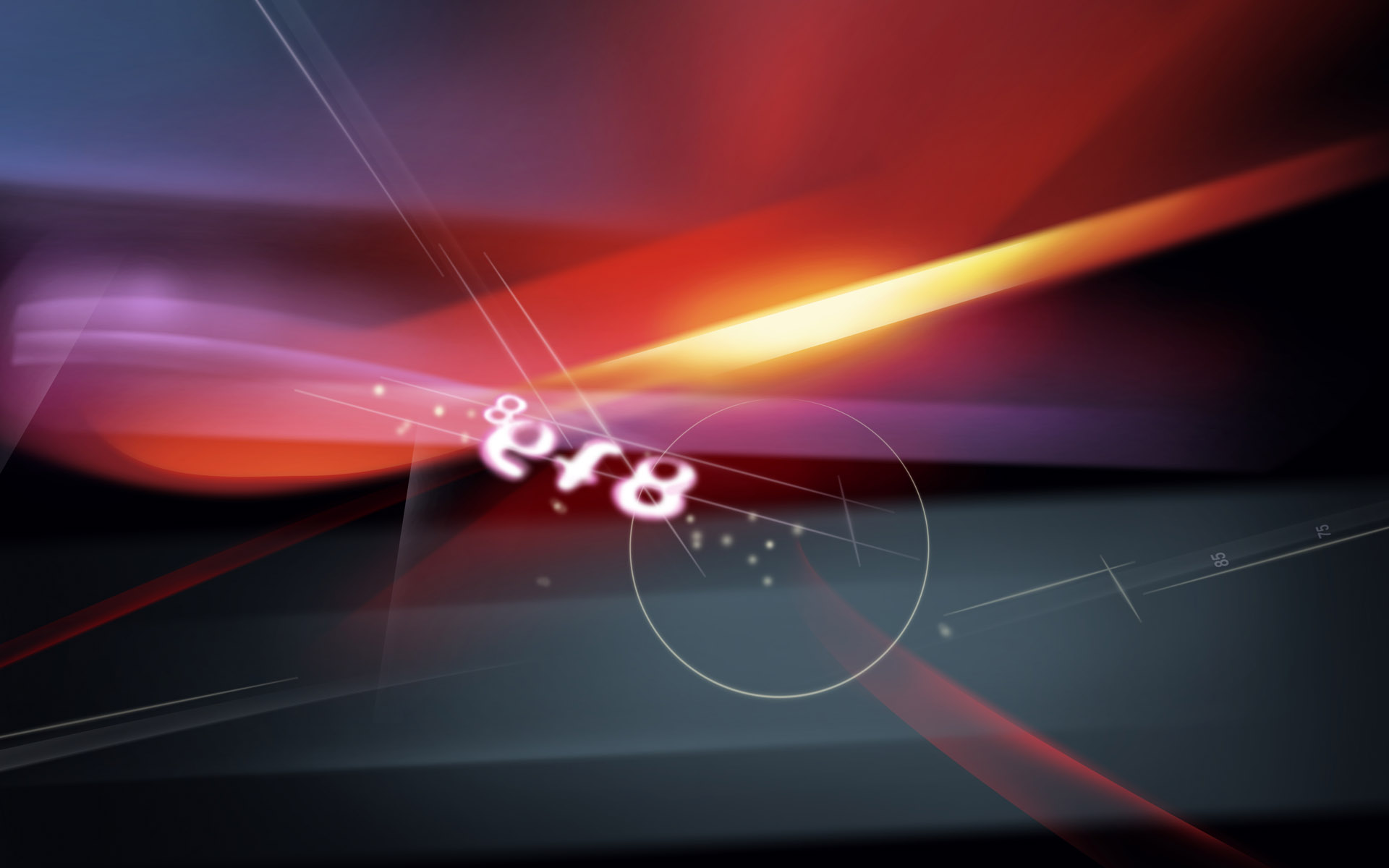 Colorful background of high-definition 19579