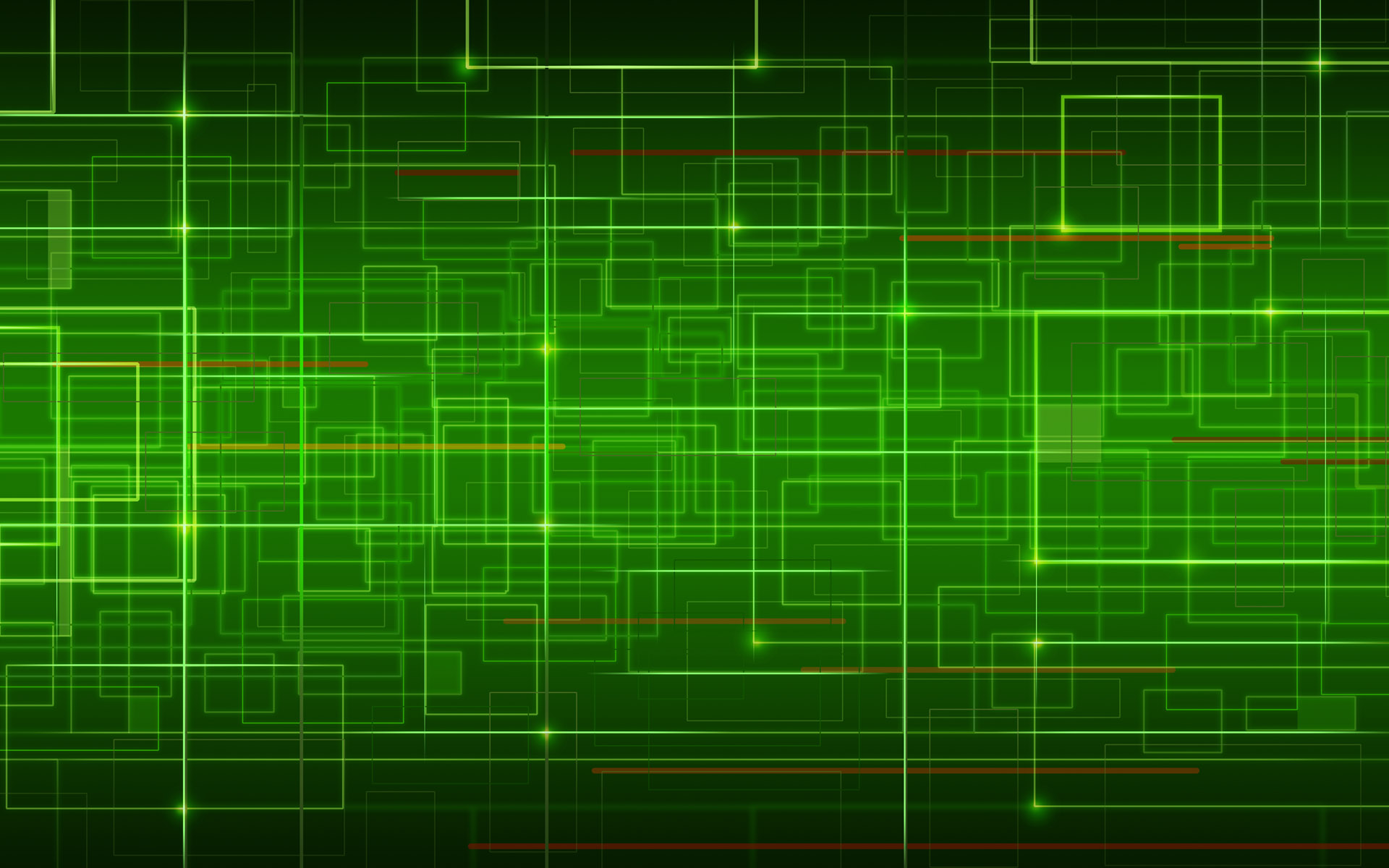 Colorful background of high-definition 19625