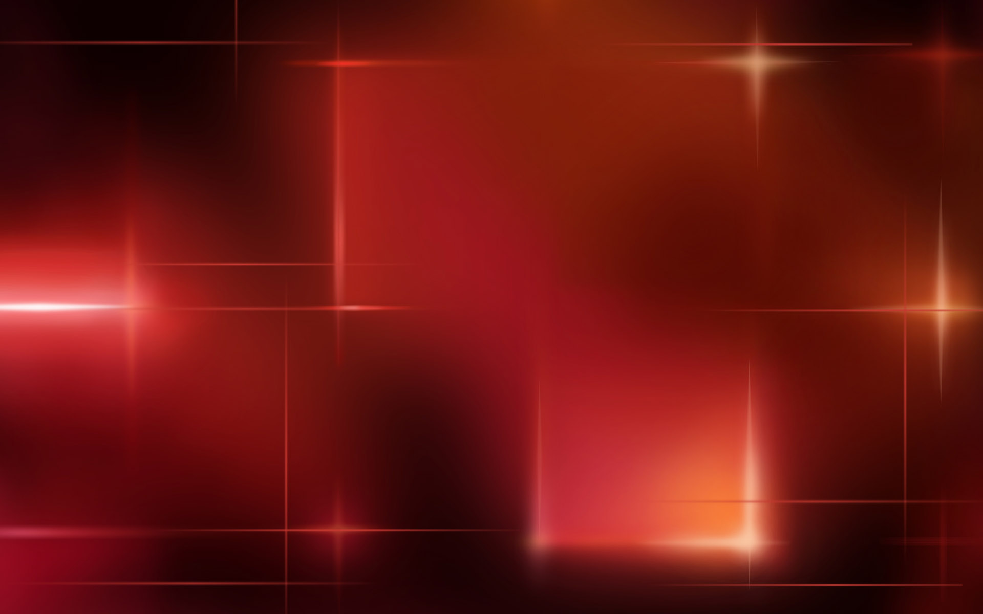Colorful background of high-definition 20360