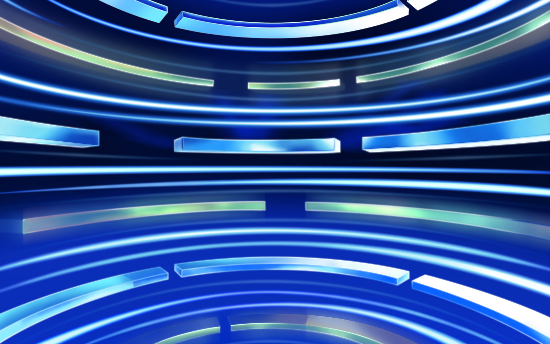 Colorful background of high-definition 20441
