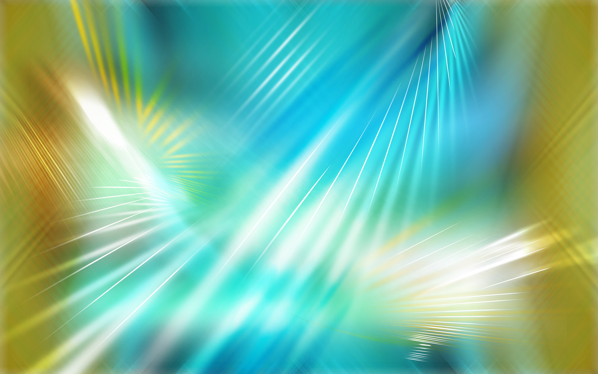 Colorful background of high-definition 20520