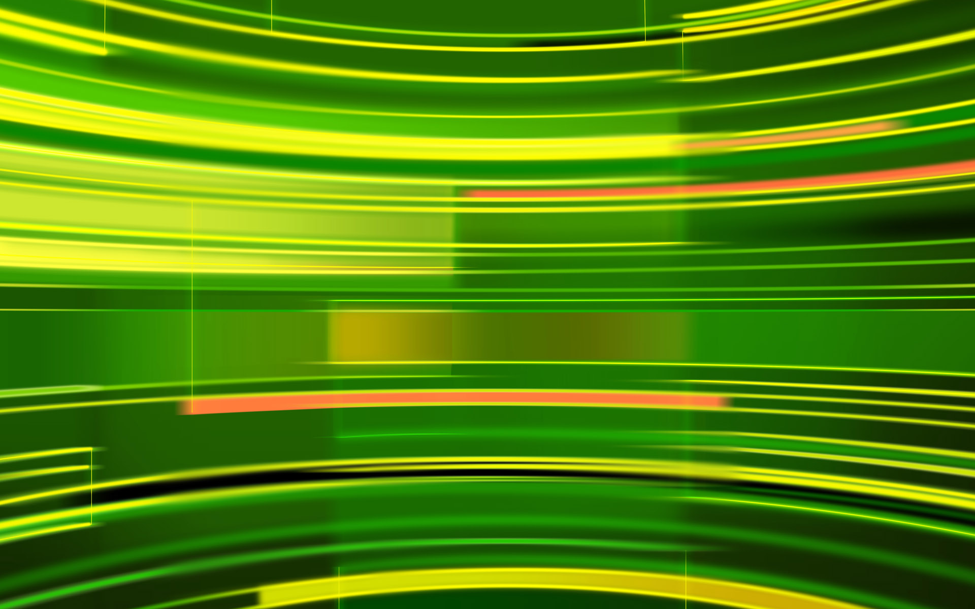 Colorful background of high-definition 20558