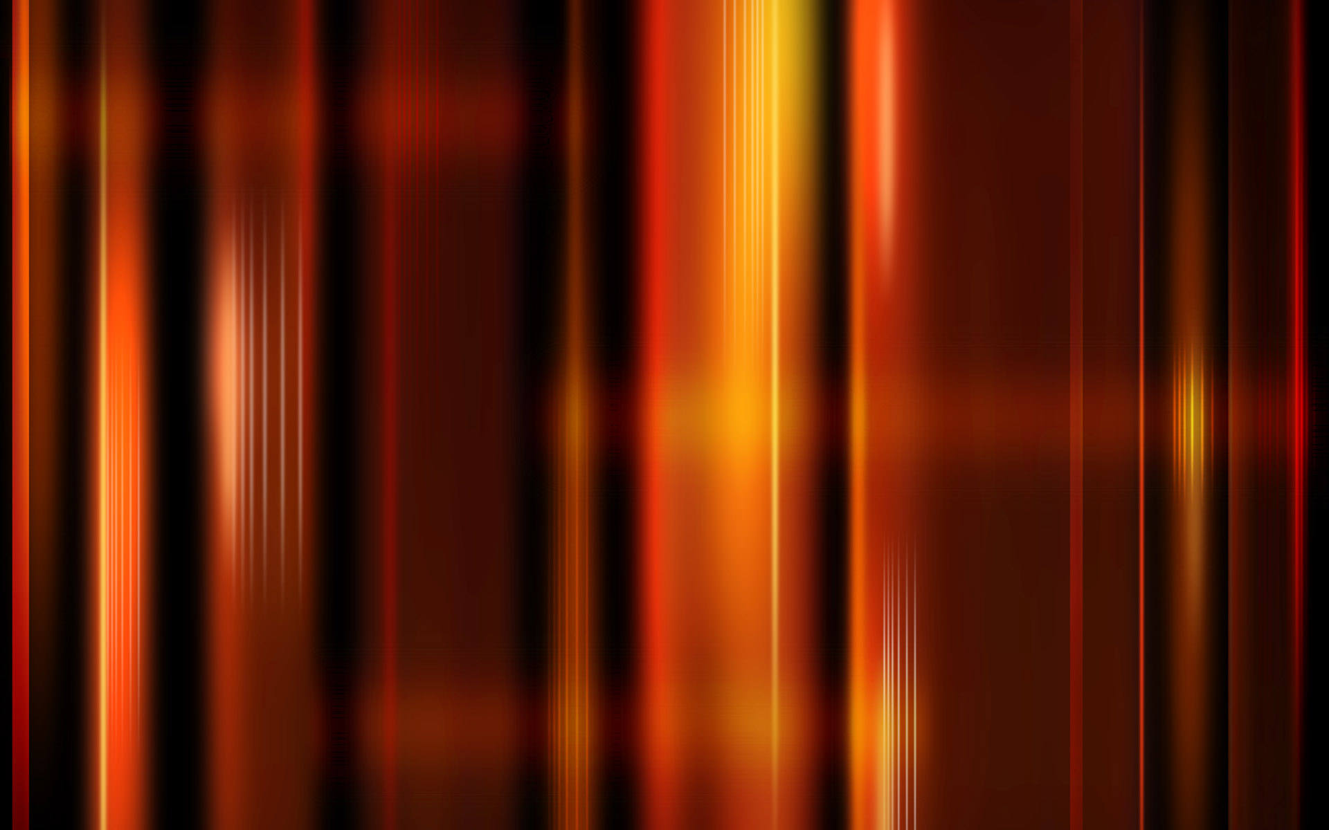 Colorful background of high-definition 20634