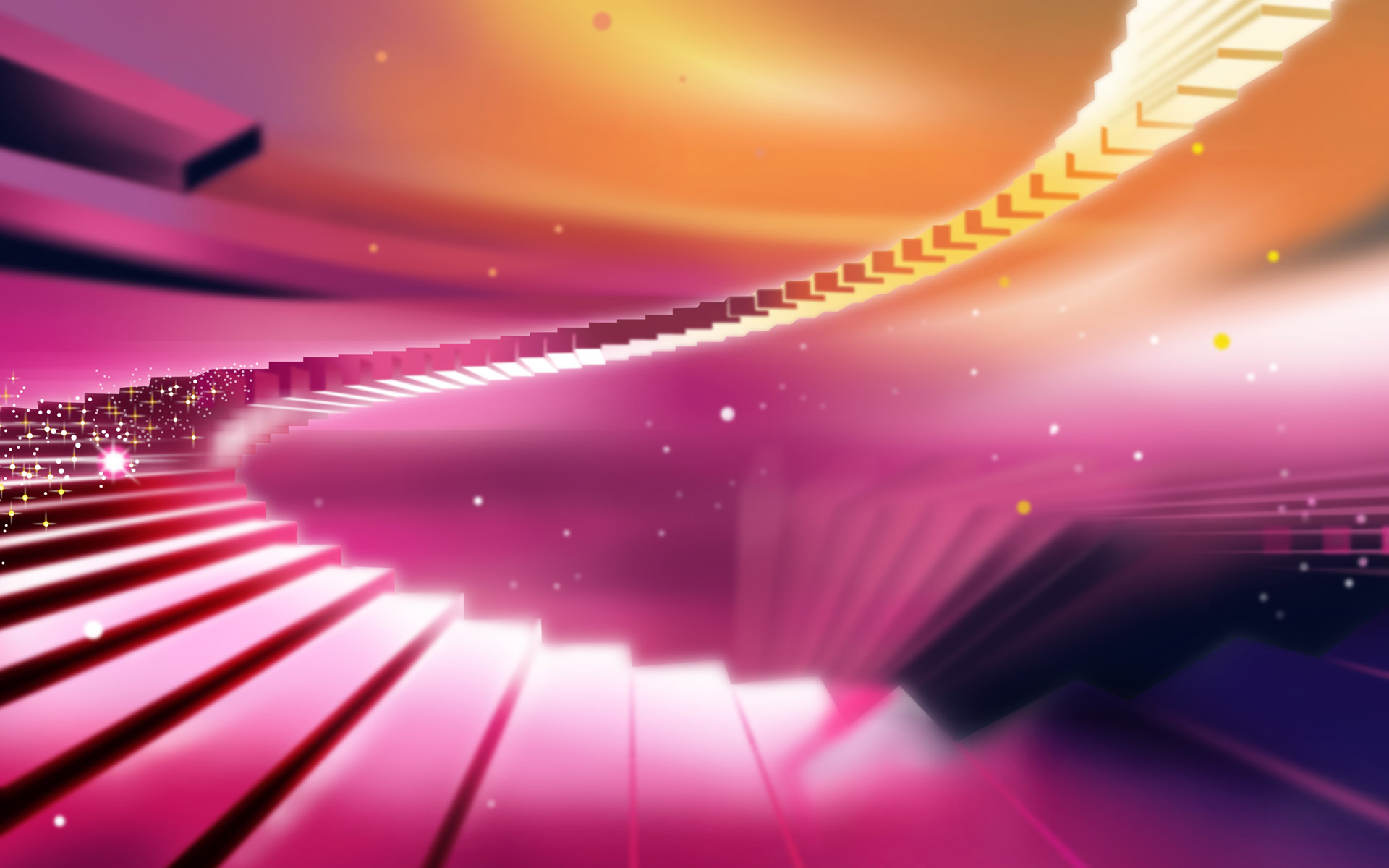 Colorful background of high-definition 20898