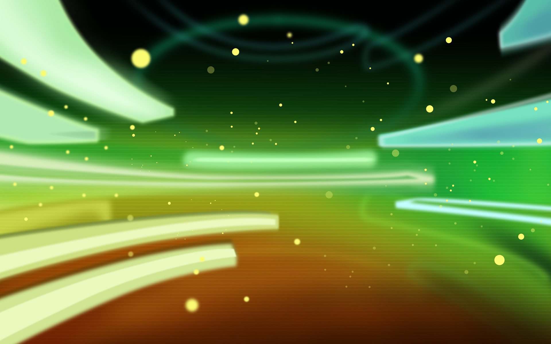 Colorful background of high-definition 21083