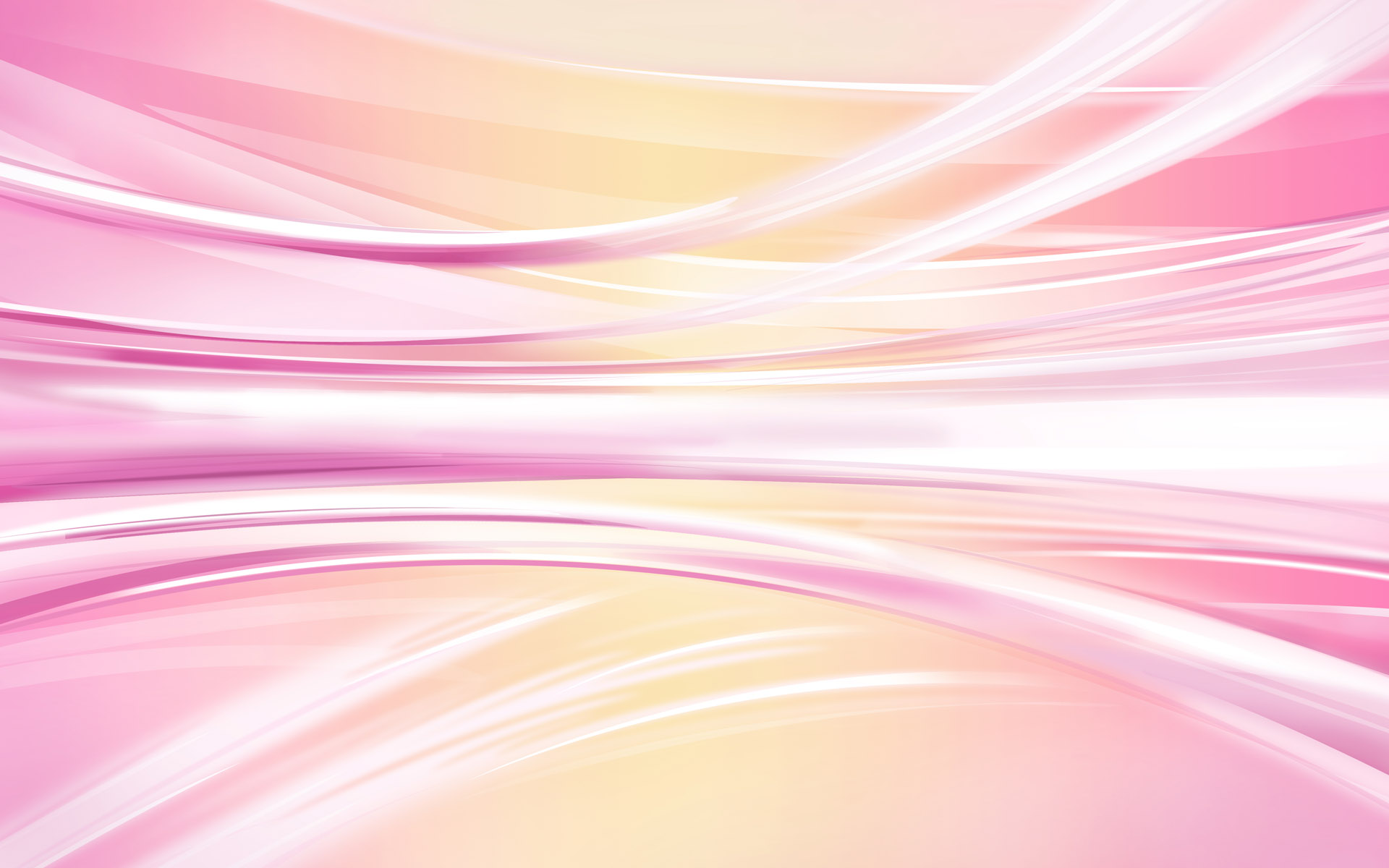 Colorful background of high-definition 21257