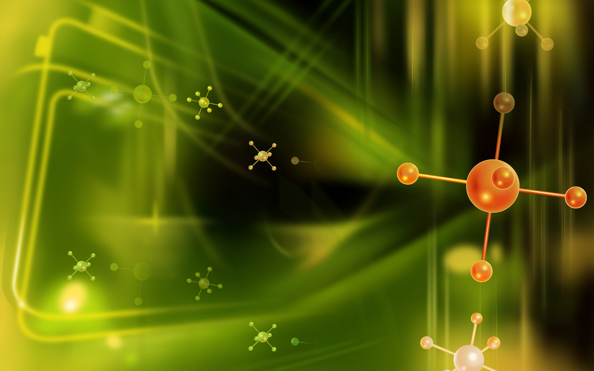 Colorful background of high-definition 21325