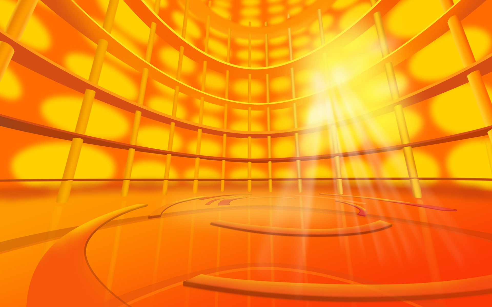 Colorful background of high-definition 21694