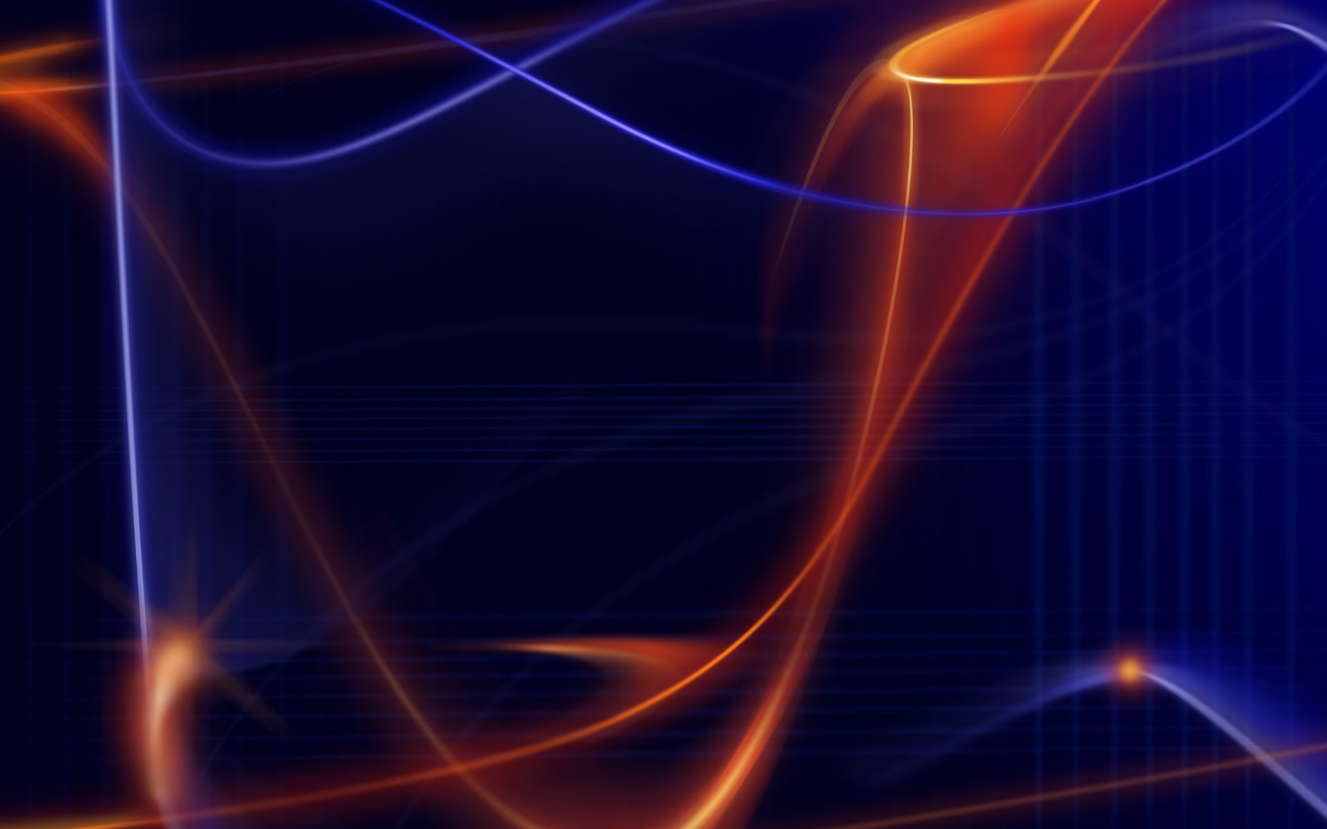 Colorful background of high-definition 22105