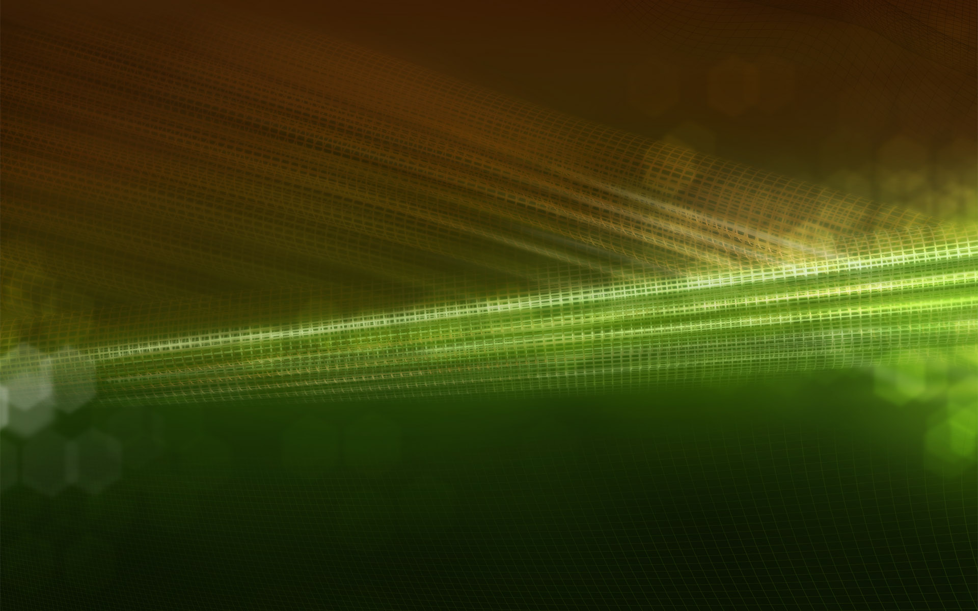 Colorful background of high-definition 22273