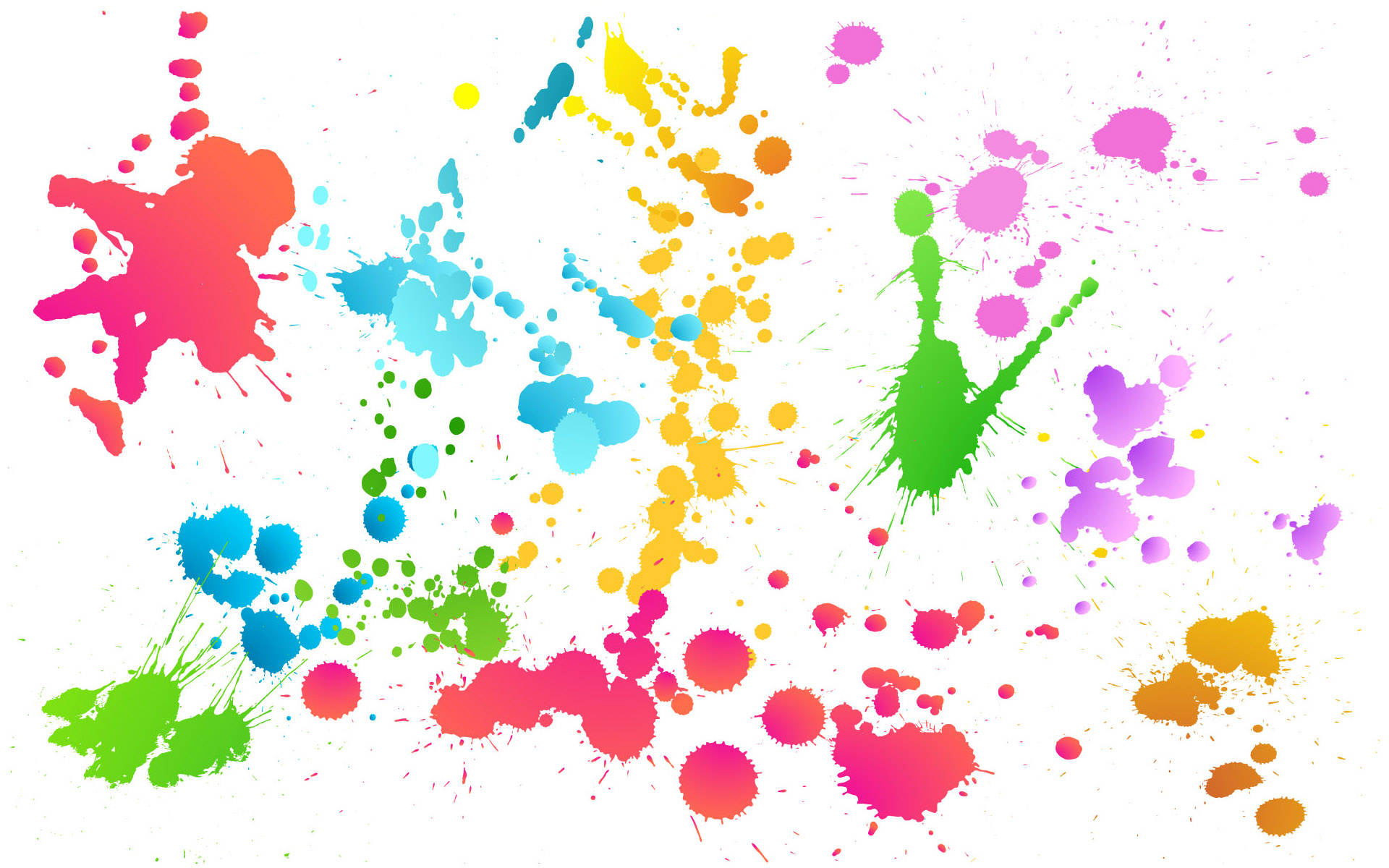 Colorful high-resolution background 23128