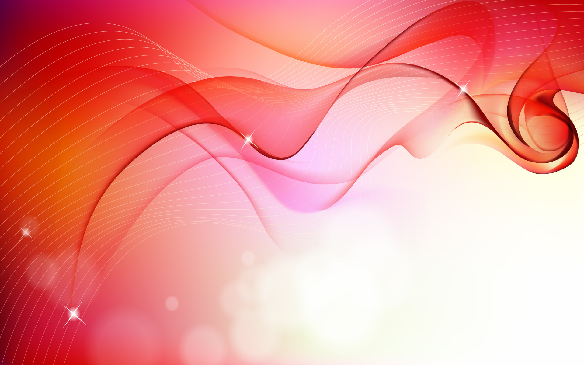 Colorful high-resolution background 23230