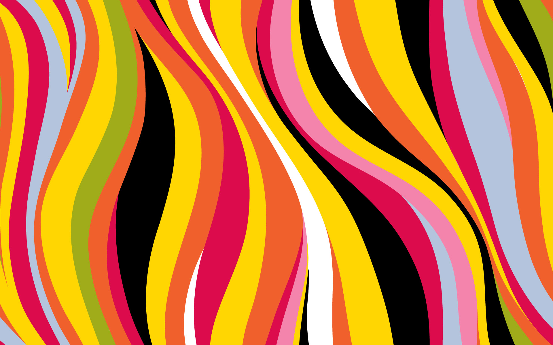 Colorful high-resolution background 23305