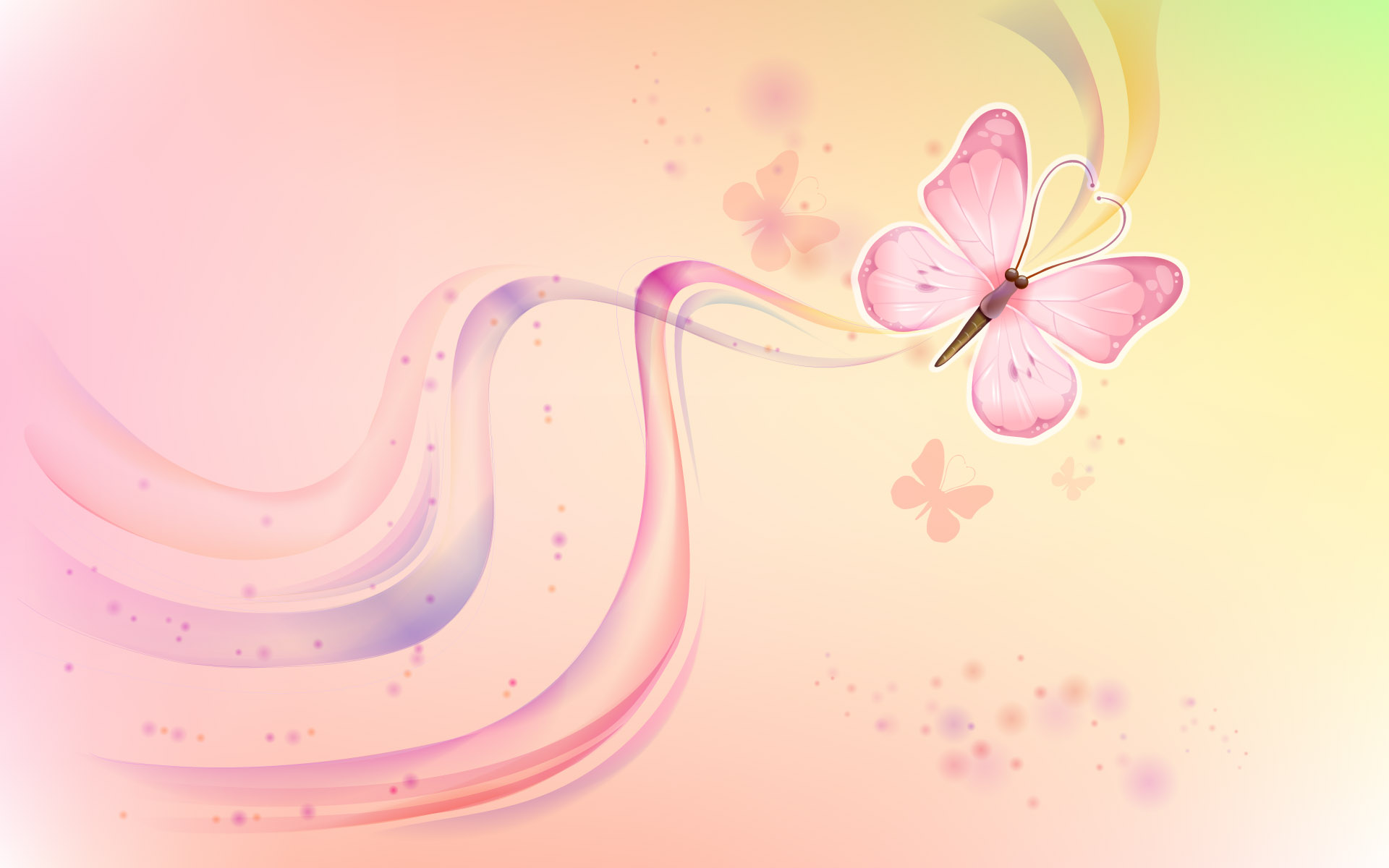 Colorful high-resolution background 23478