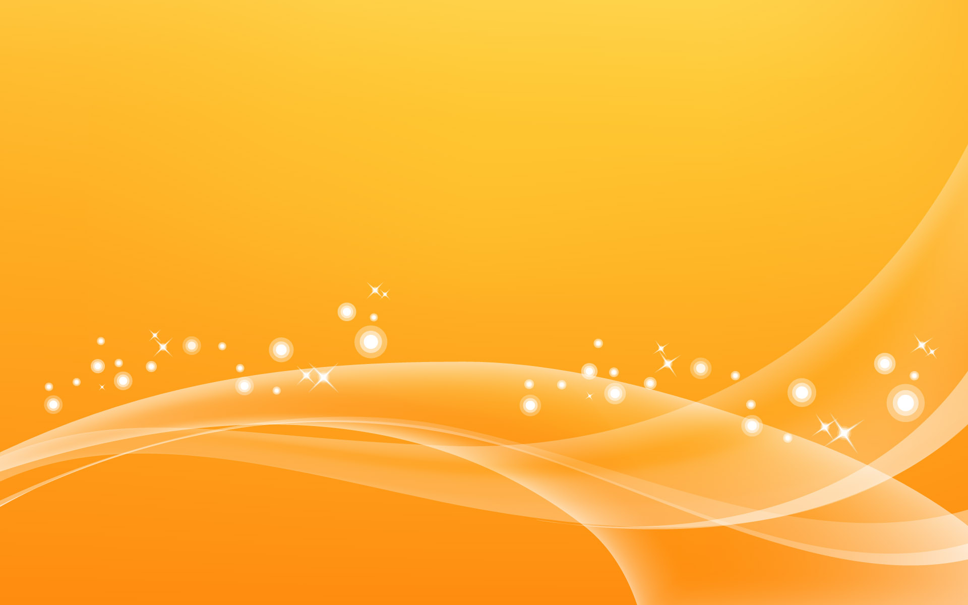 Colorful high-resolution background 23501