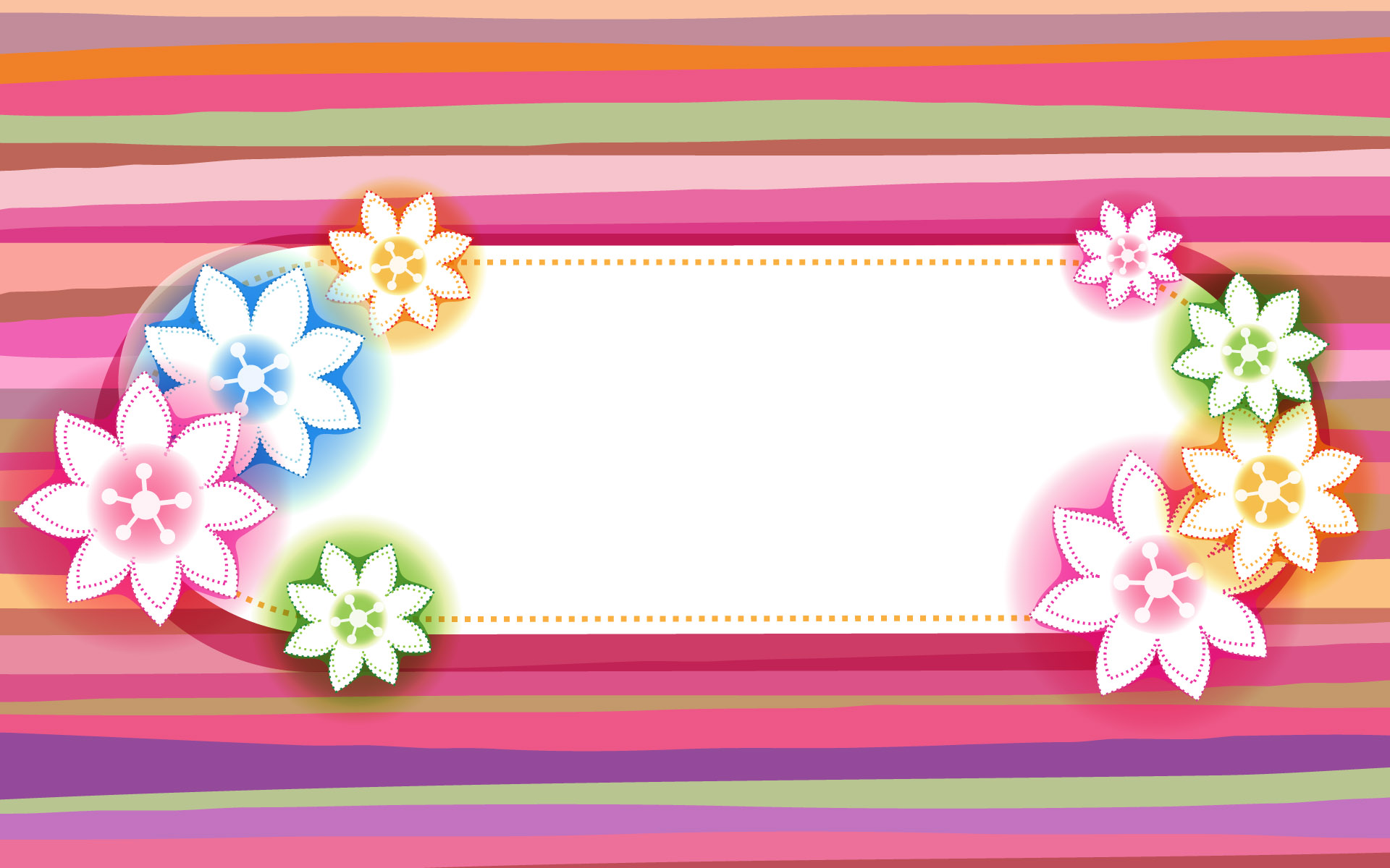 Colorful high-resolution background 23823