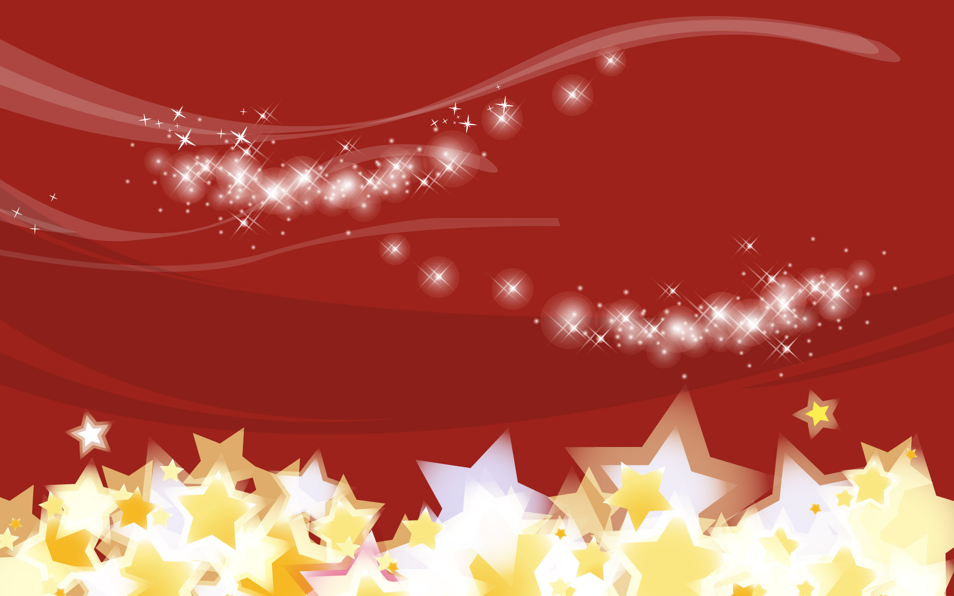 Colorful high-resolution background 23846