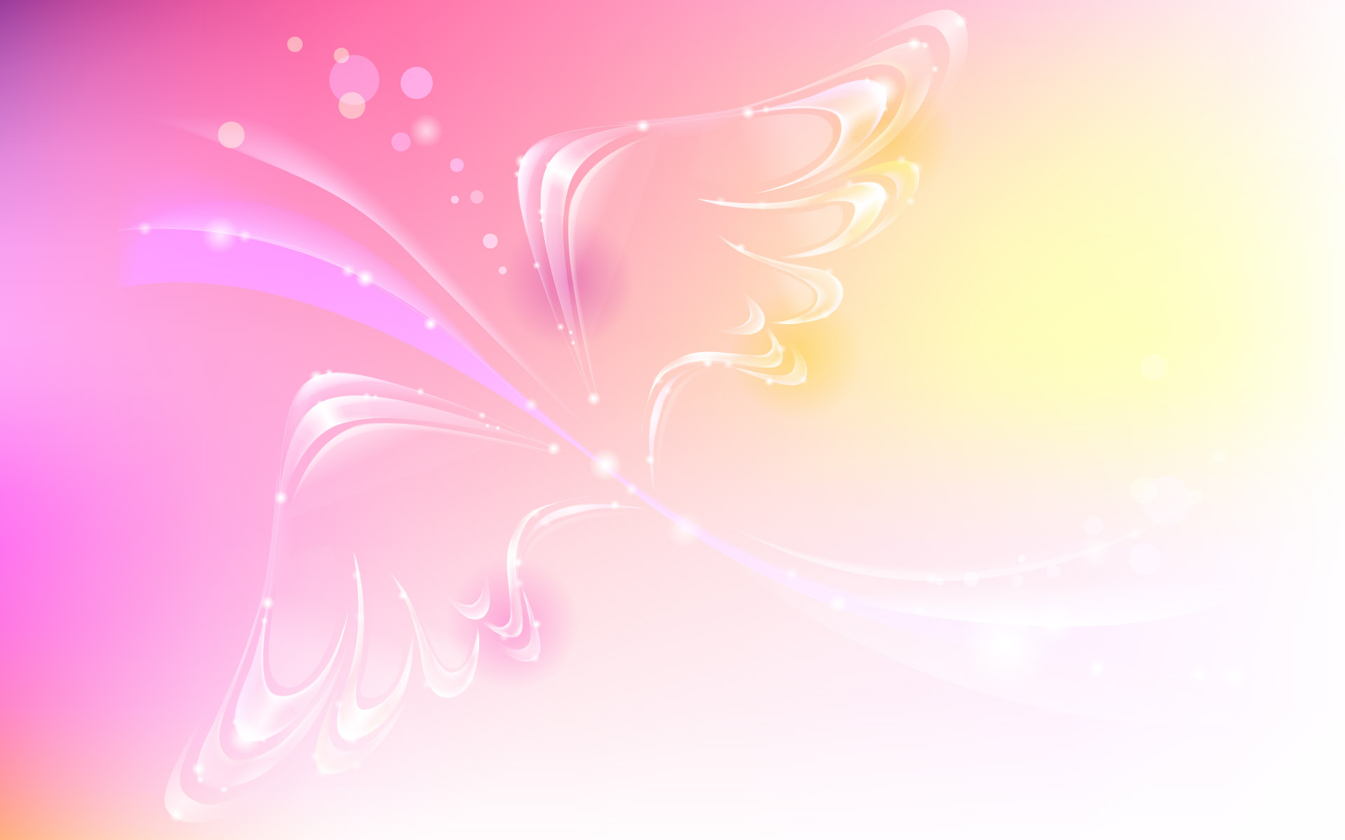 Colorful high-resolution background 24096