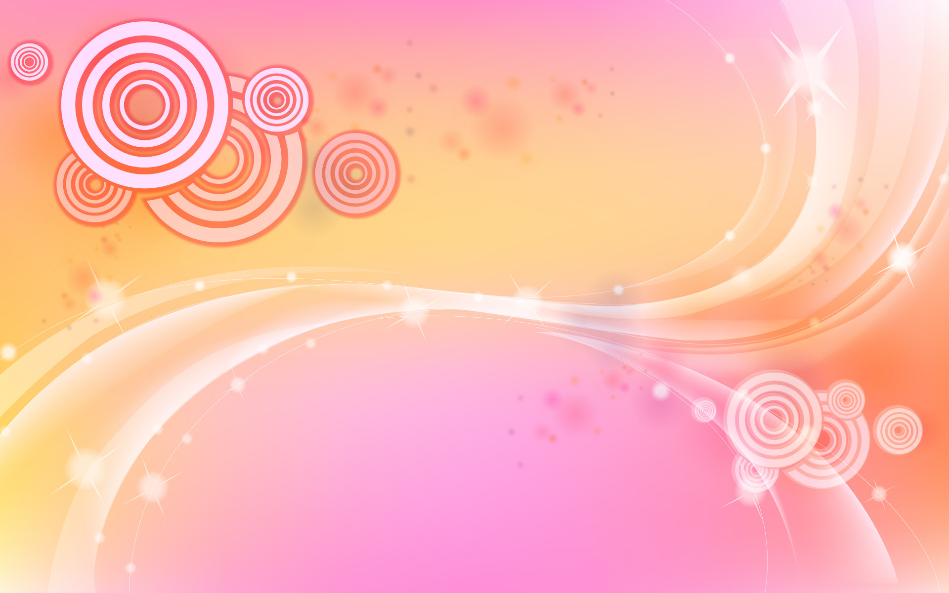 Colorful high-resolution background 24118