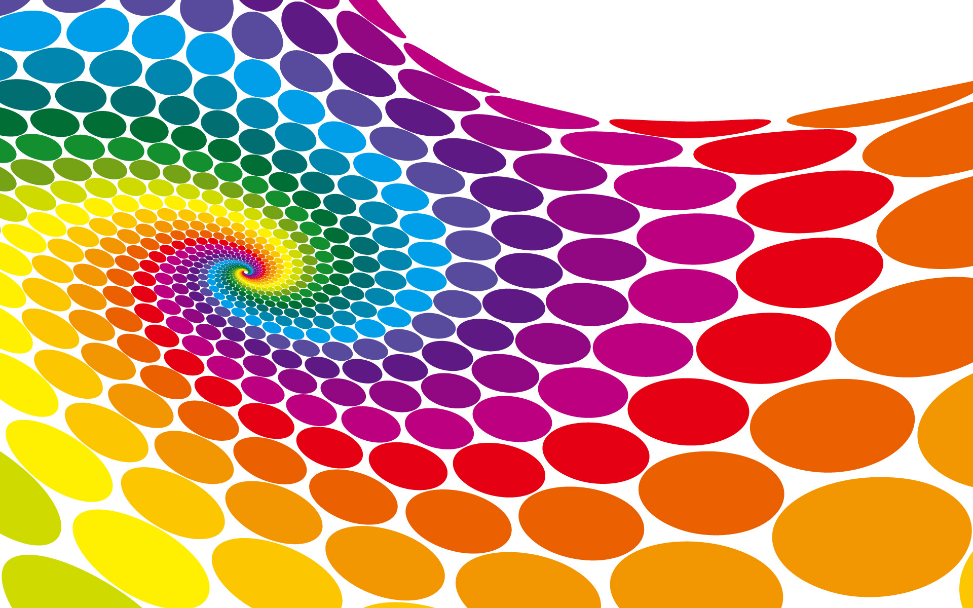 Colorful high-resolution background 24162