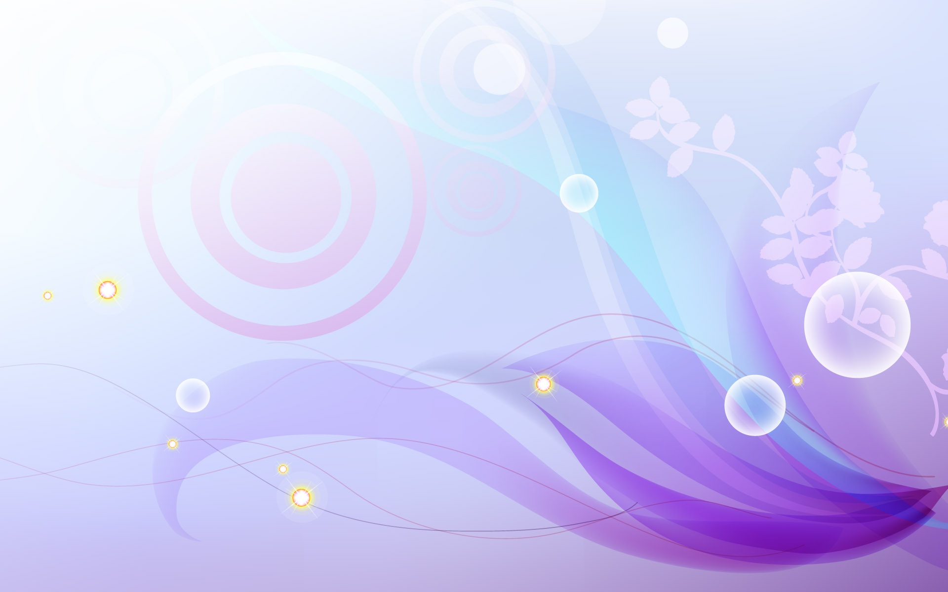 Colorful high-resolution background 24228