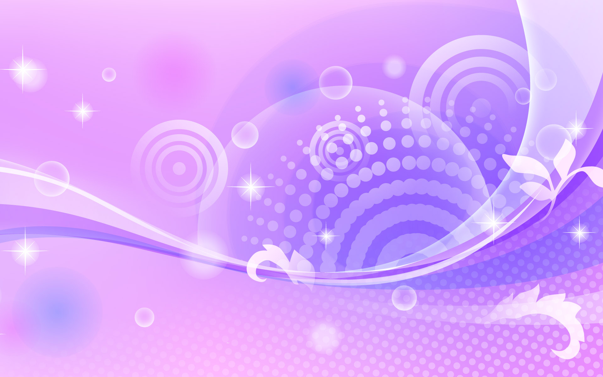 Colorful high-resolution background 24250
