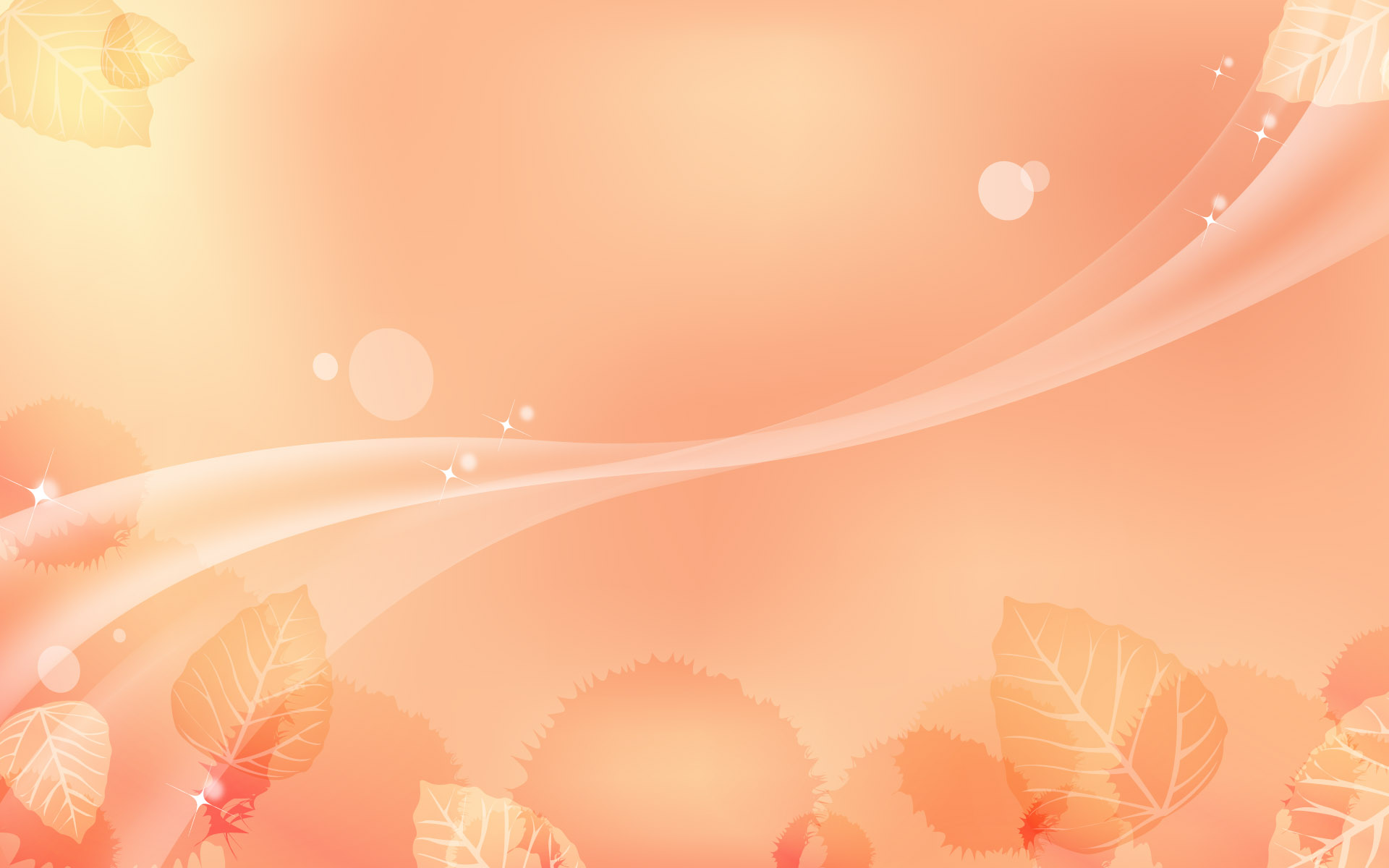 Colorful high-resolution background 24359