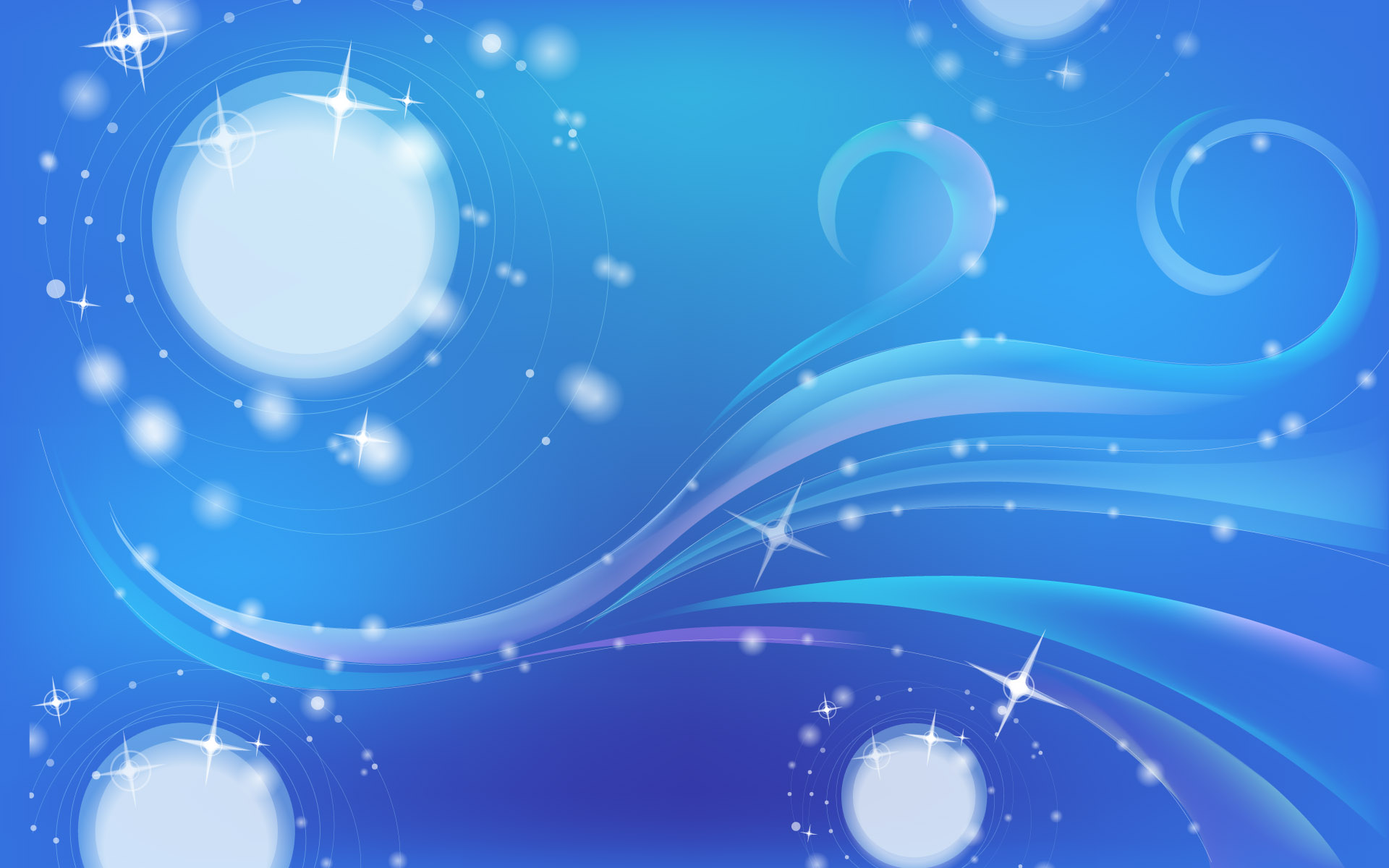 Colorful high-resolution background 24571