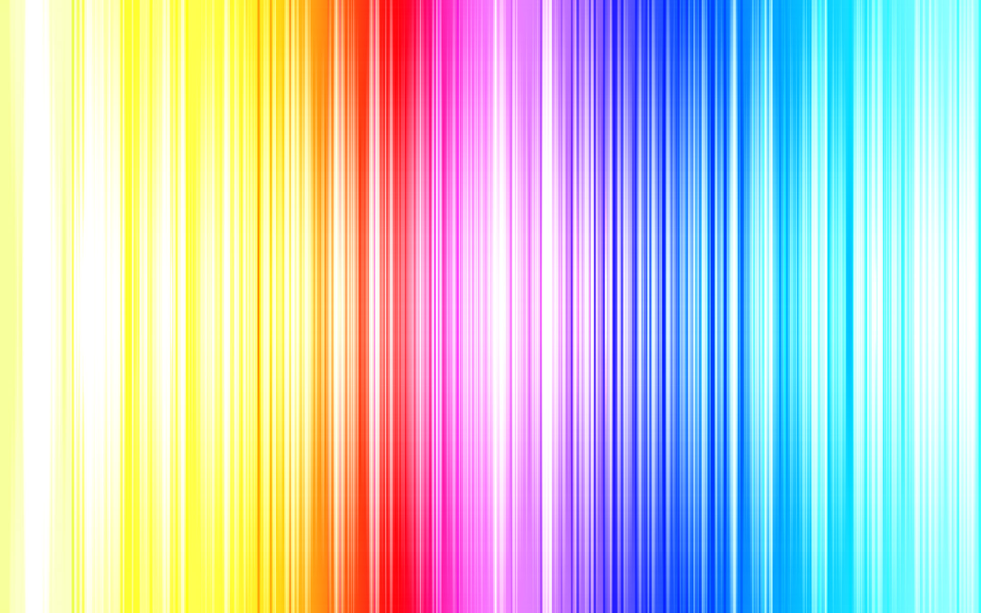 Colorful high-resolution background 24752